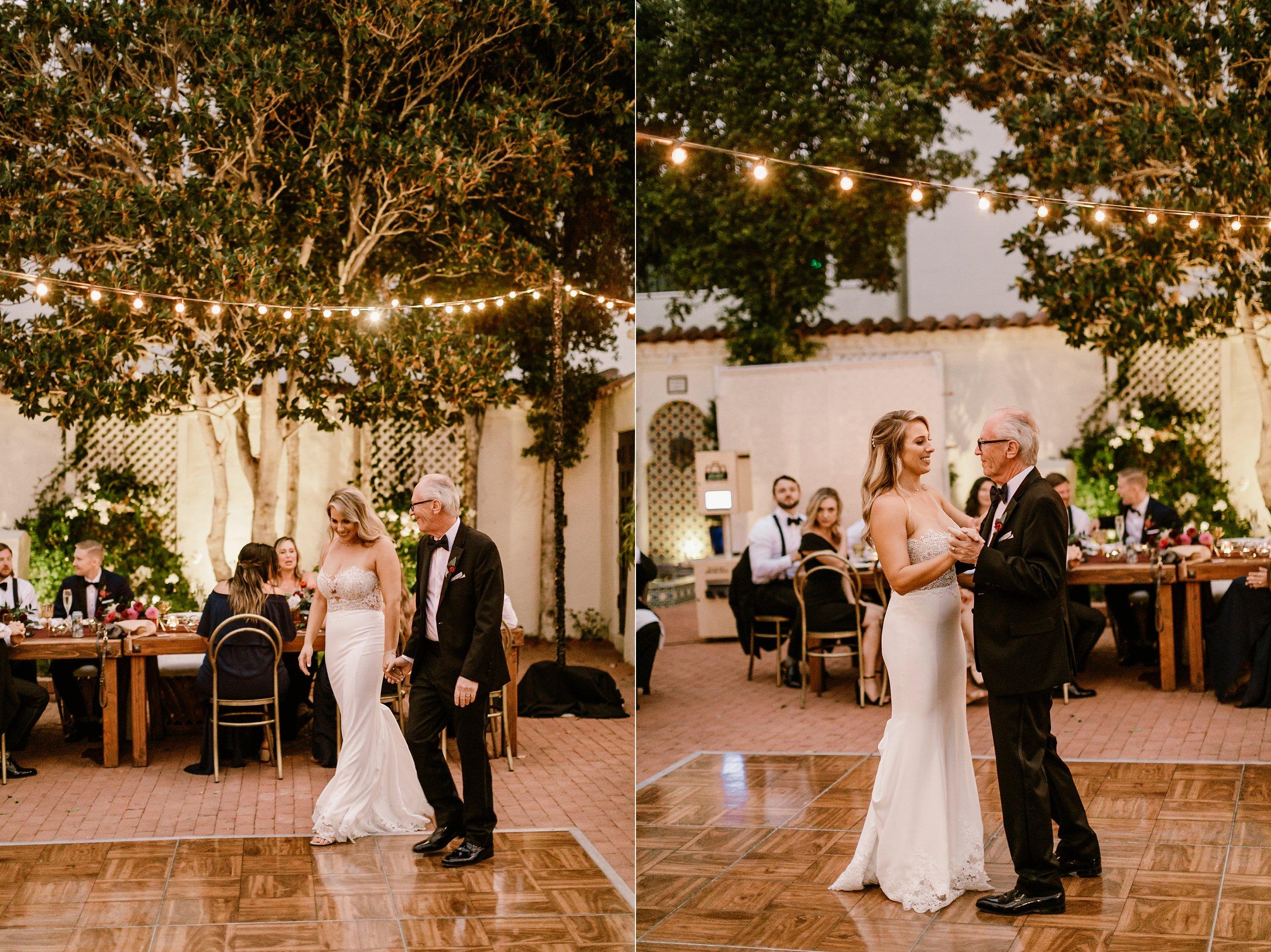 Briana and Sean Darlington House La Jolla Wedding_0076.jpg