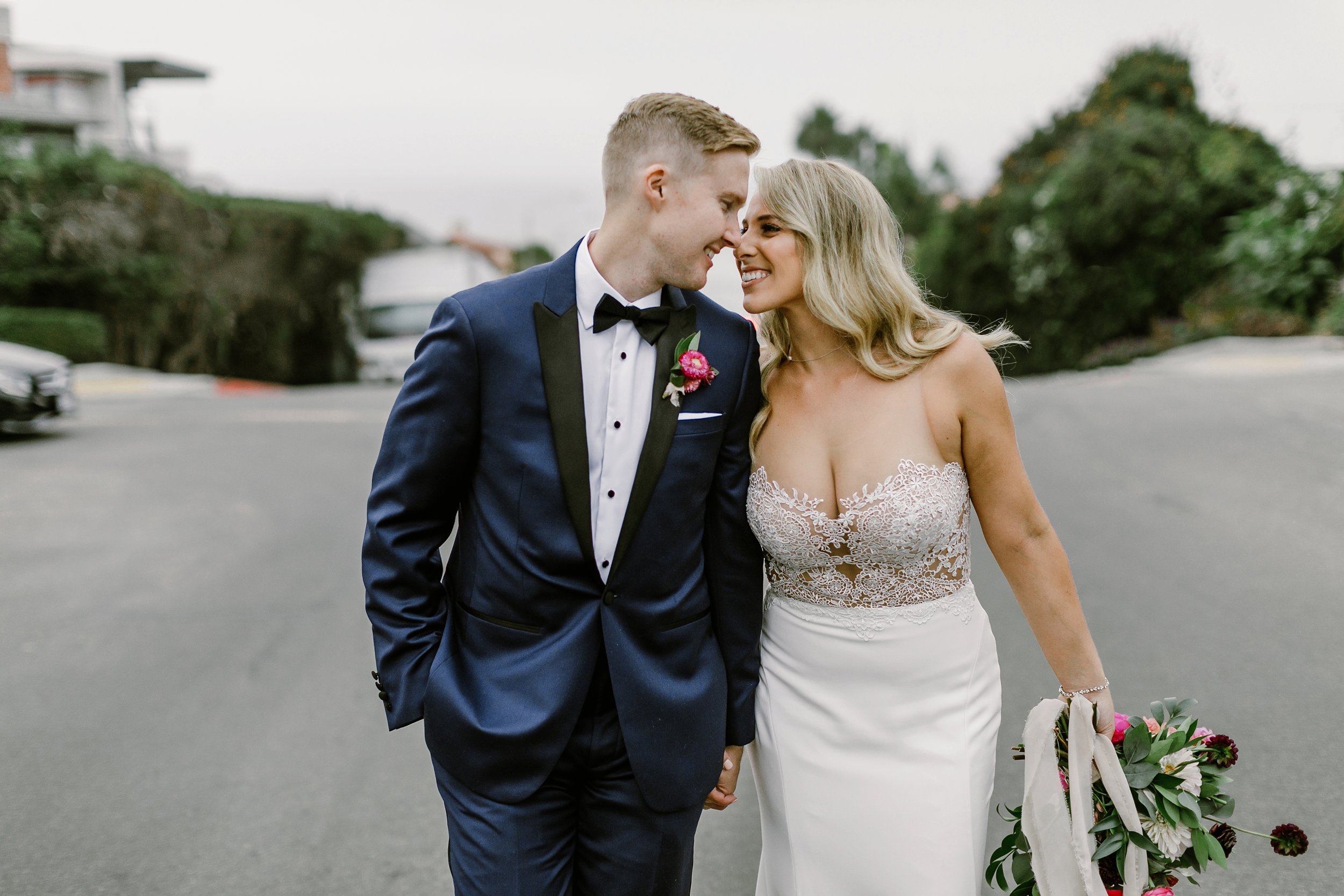 Briana and Sean Darlington House La Jolla Wedding_0078.jpg