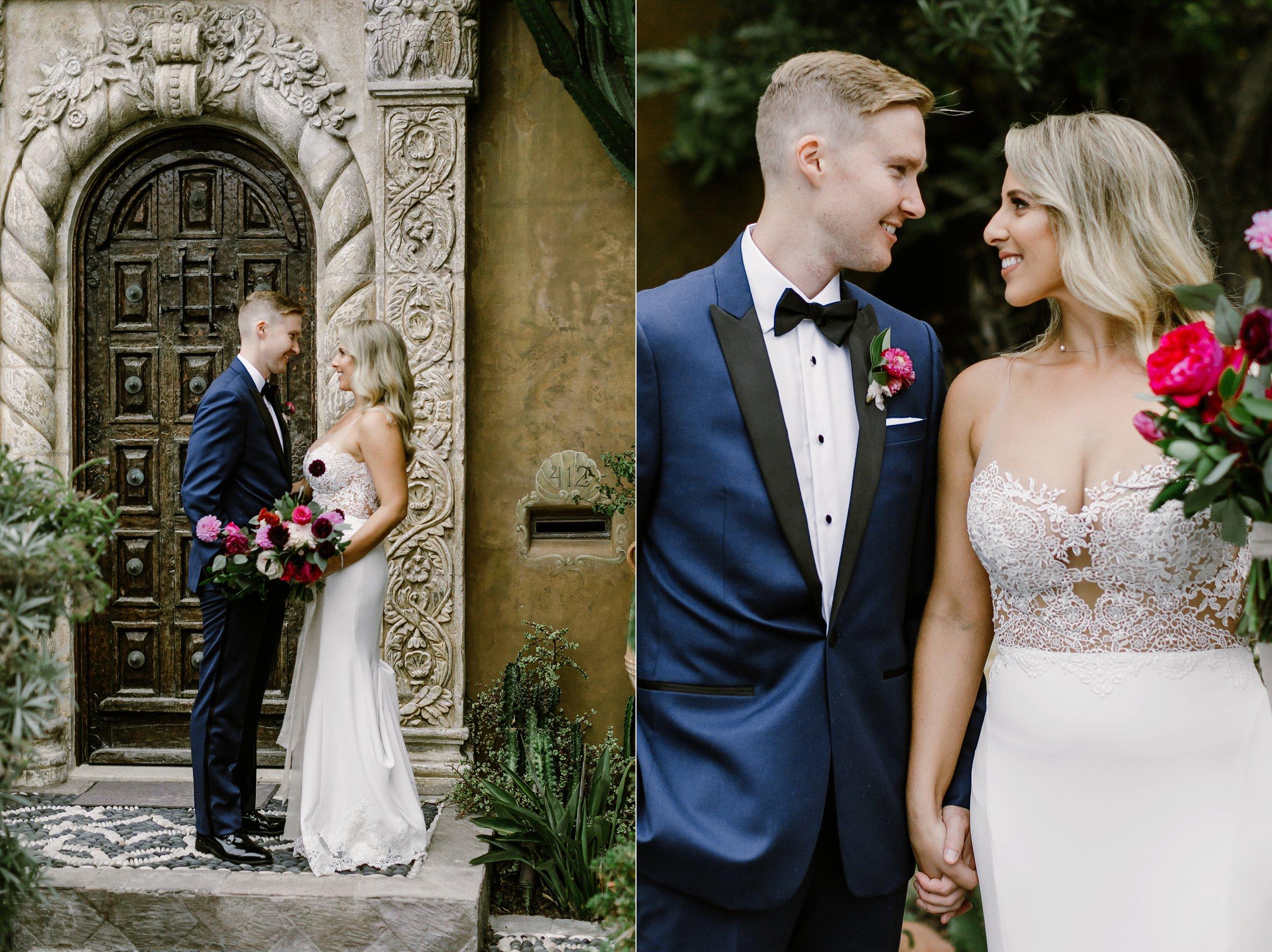 Briana and Sean Darlington House La Jolla Wedding_0079.jpg
