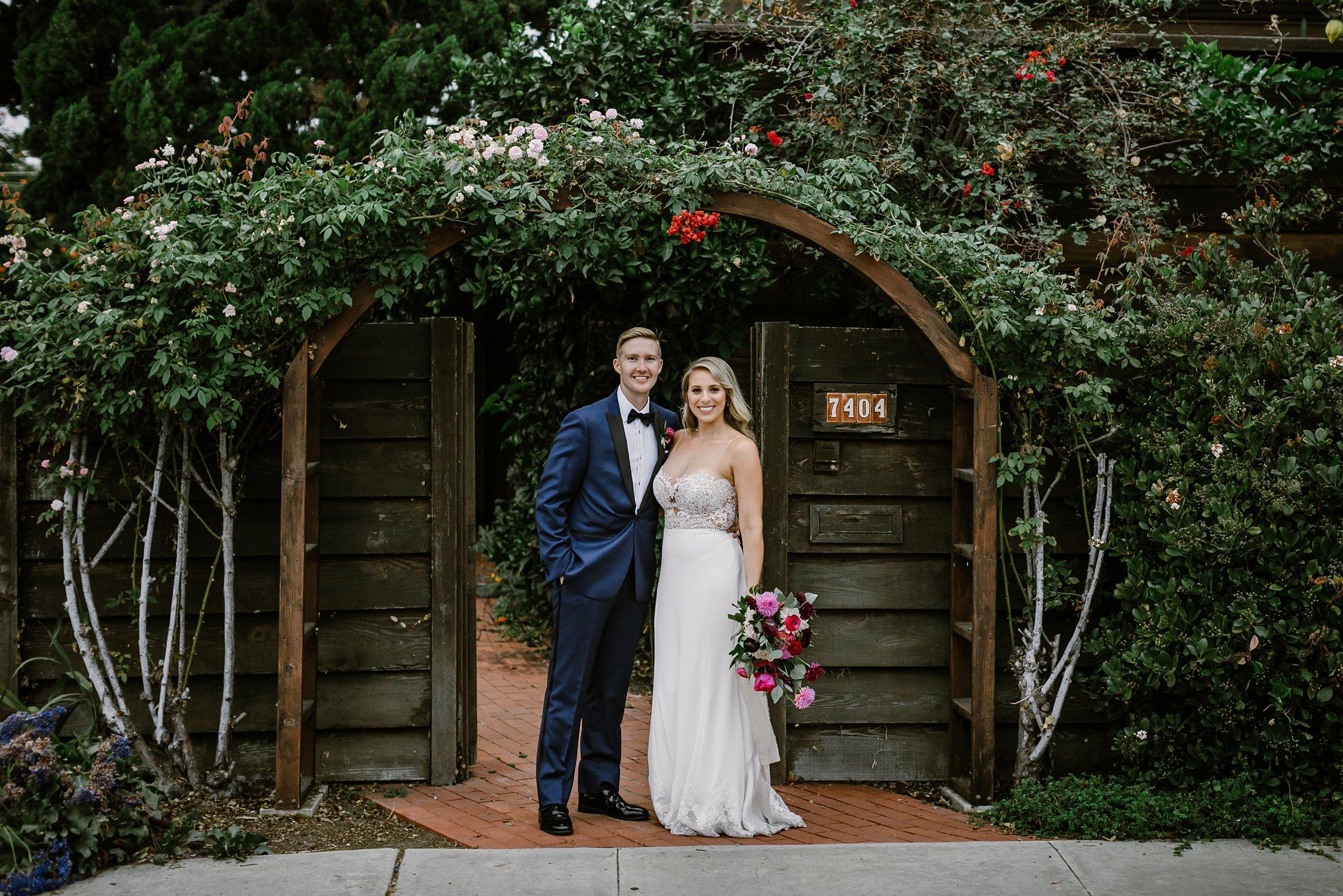 Briana and Sean Darlington House La Jolla Wedding_0081.jpg