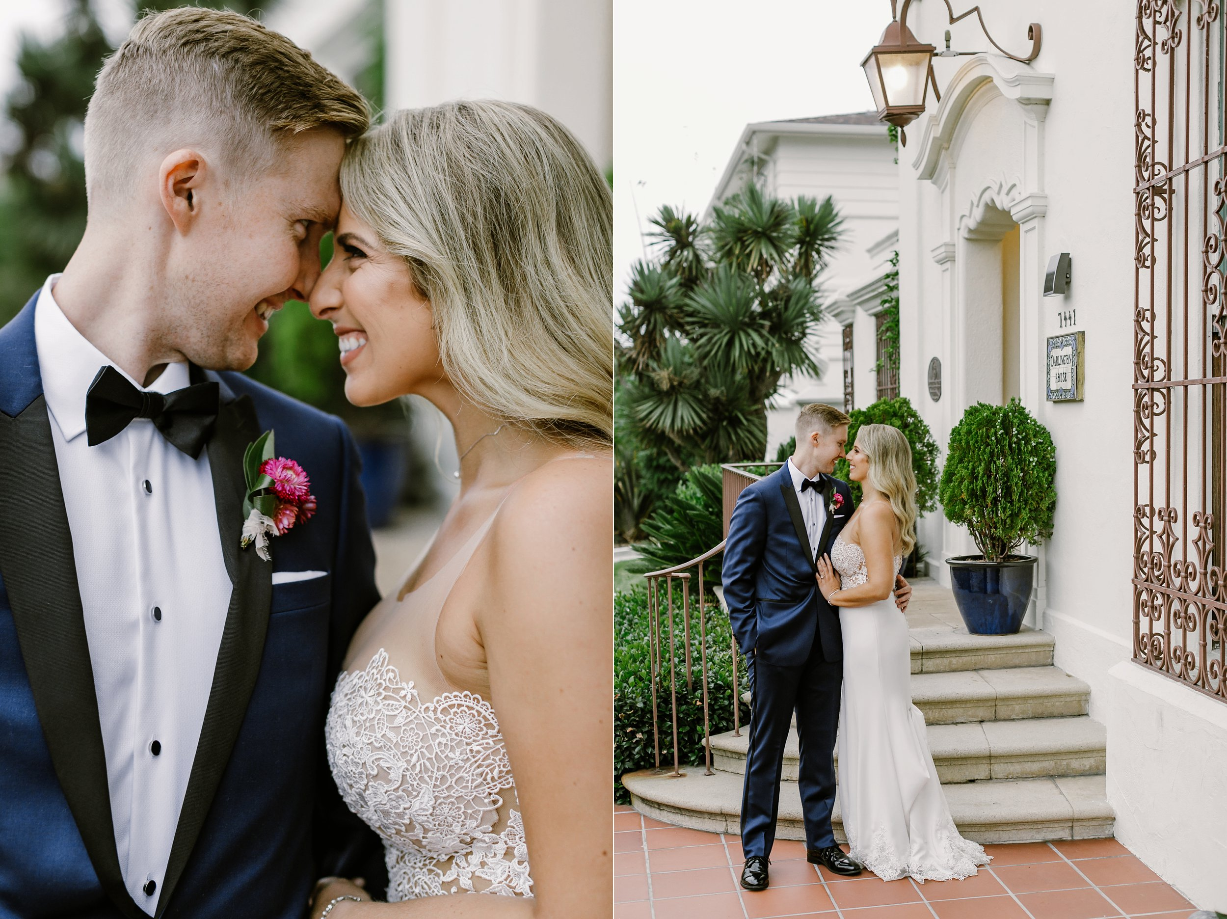 Briana and Sean Darlington House La Jolla Wedding_0083.jpg