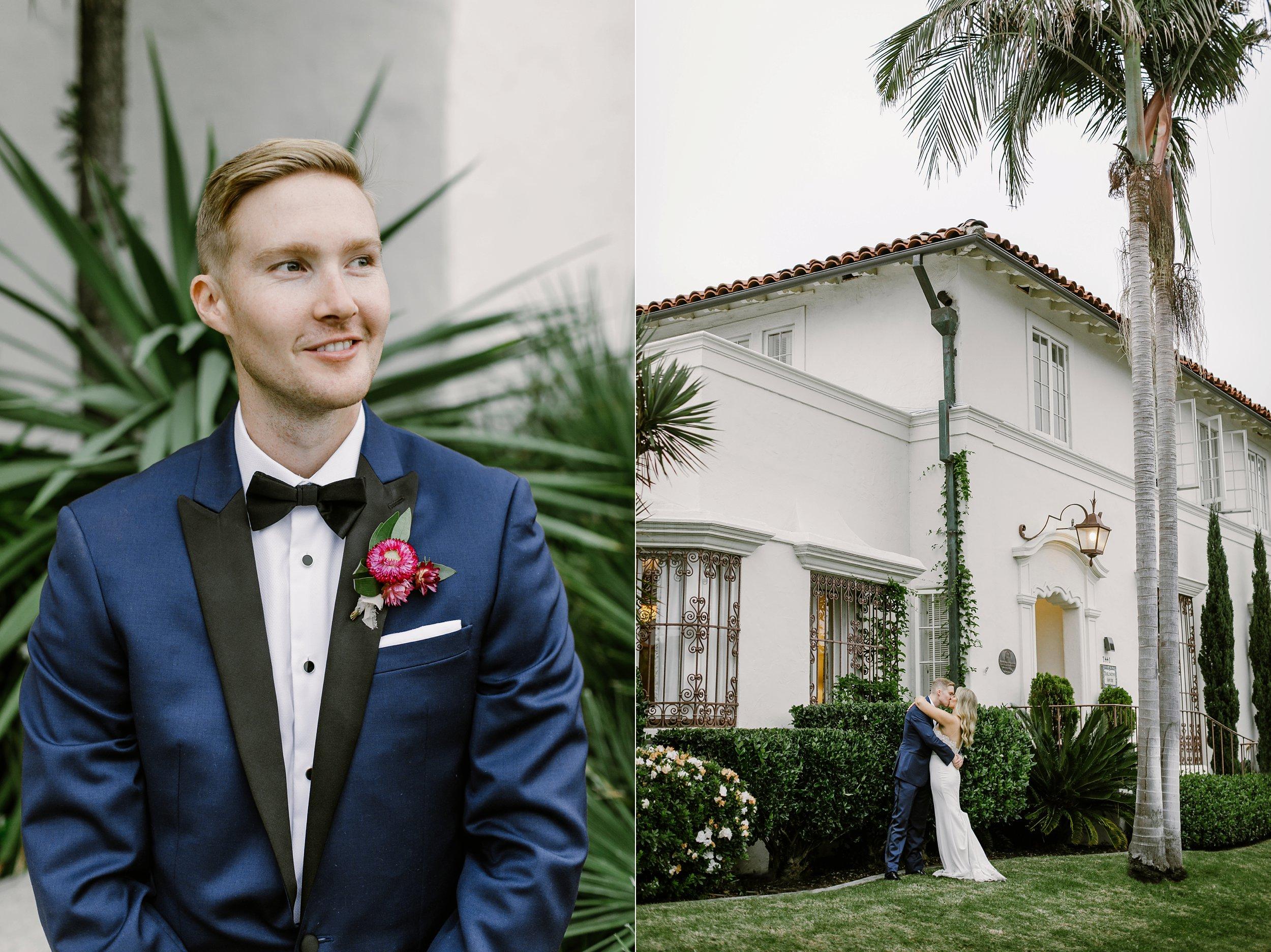 Briana and Sean Darlington House La Jolla Wedding_0085.jpg