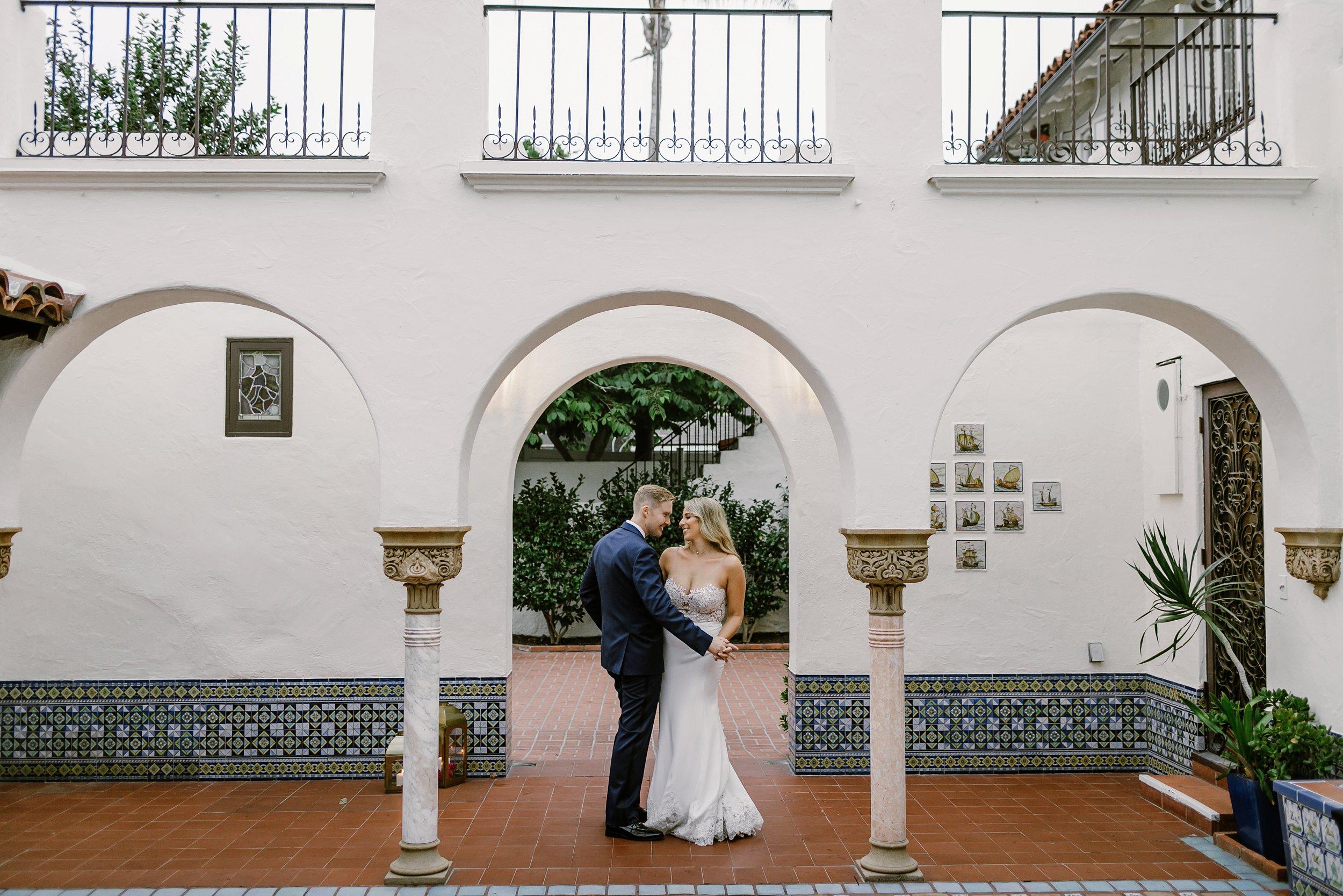 Briana and Sean Darlington House La Jolla Wedding_0086.jpg