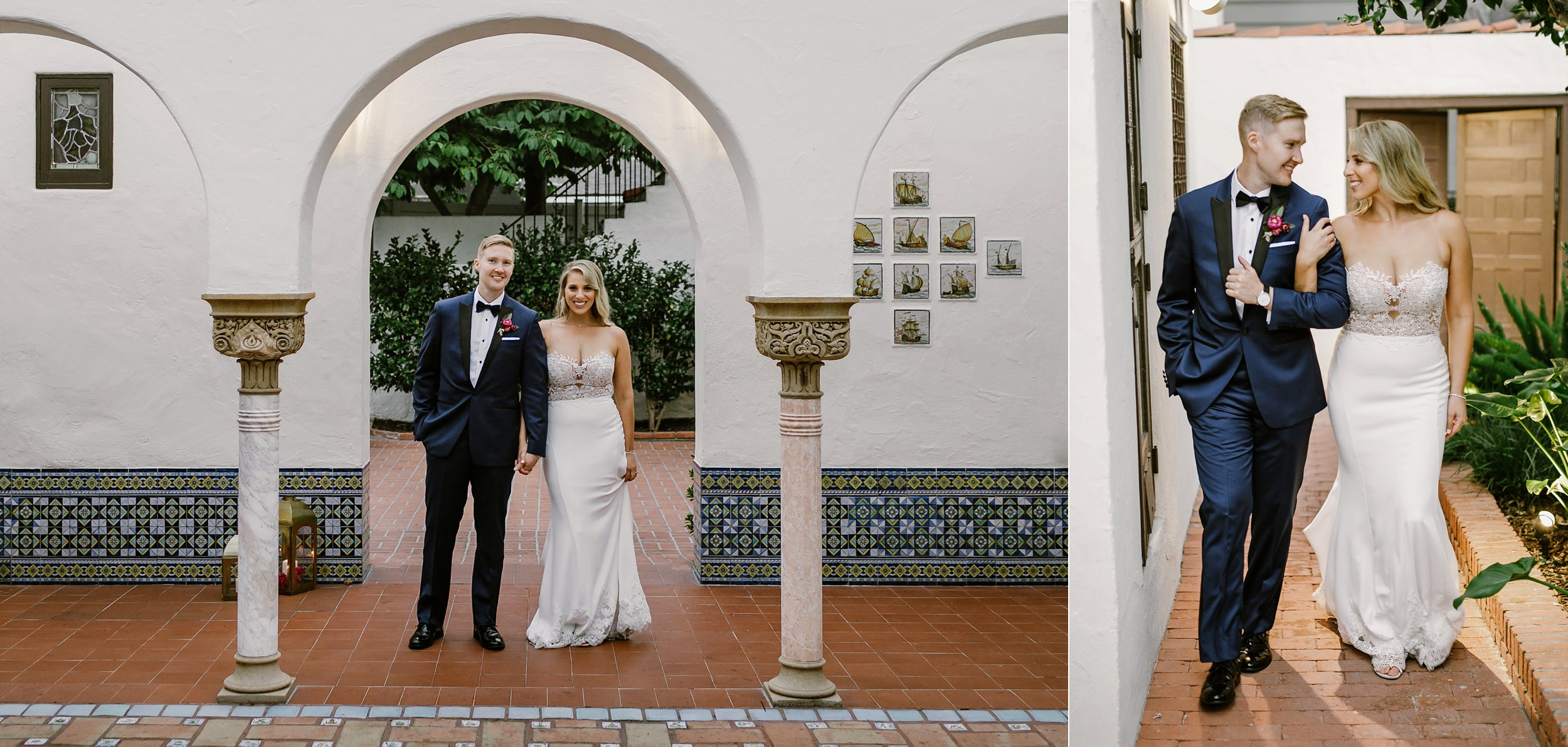Briana and Sean Darlington House La Jolla Wedding_0087.jpg