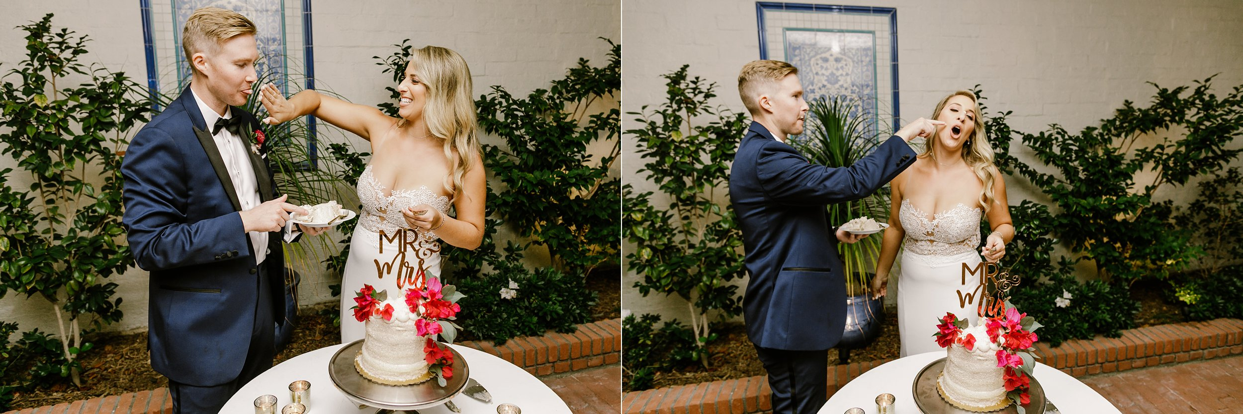 Briana and Sean Darlington House La Jolla Wedding_0089.jpg