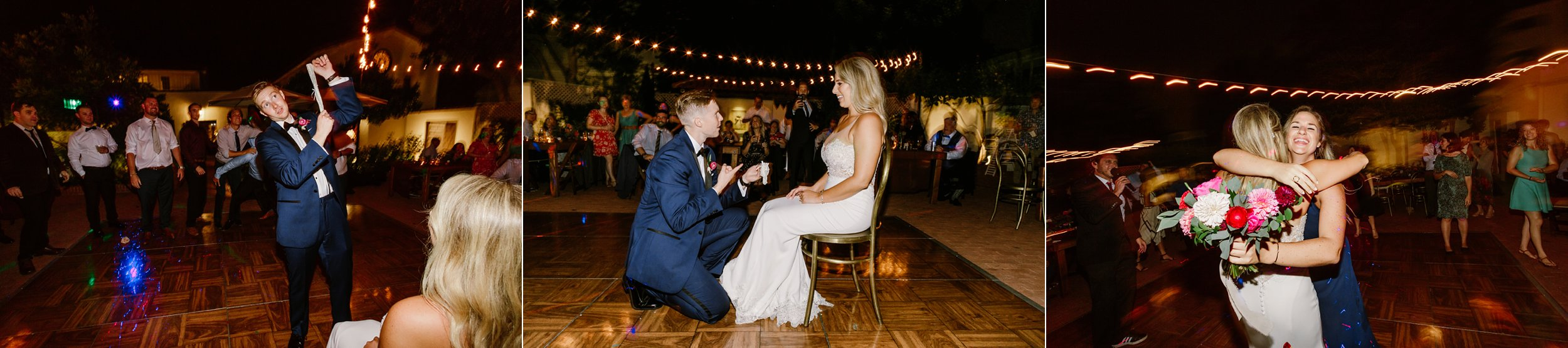 Briana and Sean Darlington House La Jolla Wedding_0091.jpg