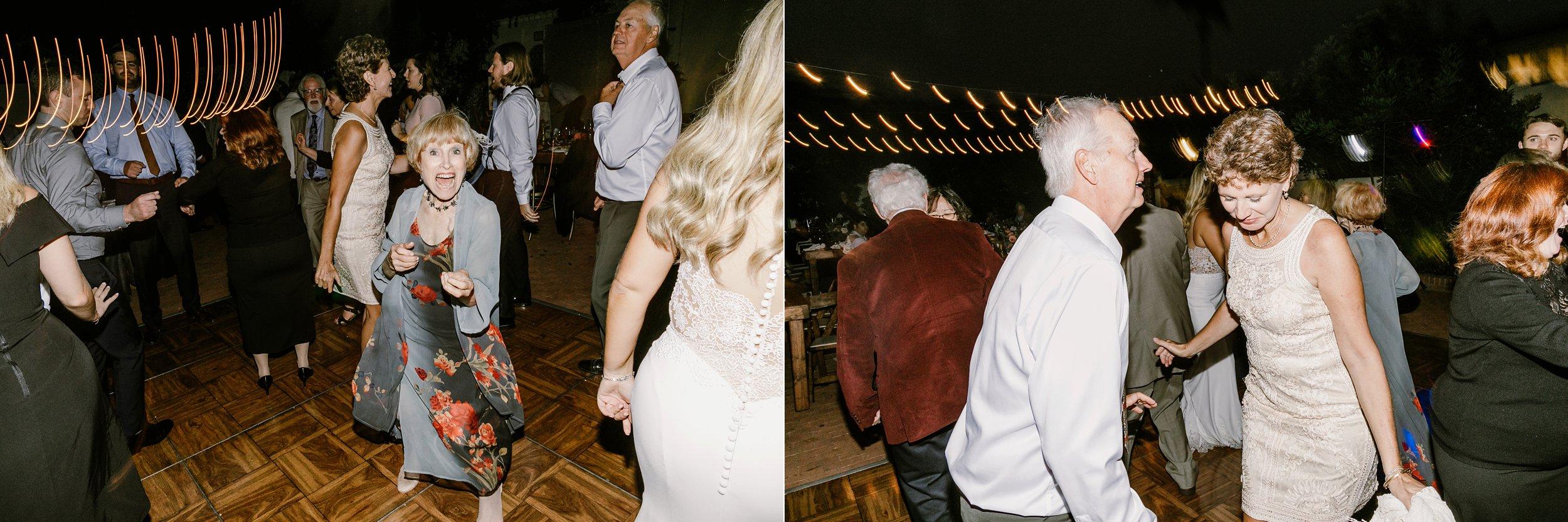 Briana and Sean Darlington House La Jolla Wedding_0092.jpg