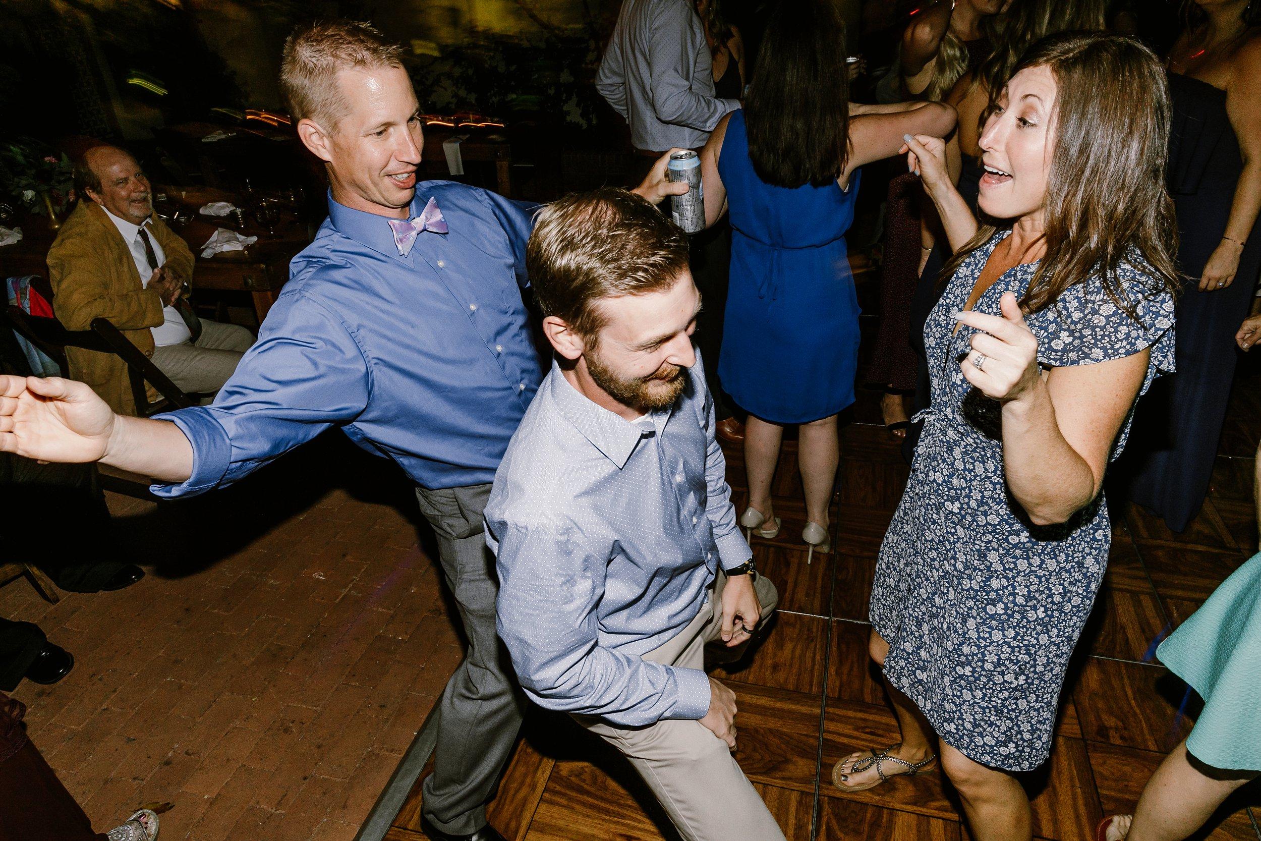 Briana and Sean Darlington House La Jolla Wedding_0094.jpg