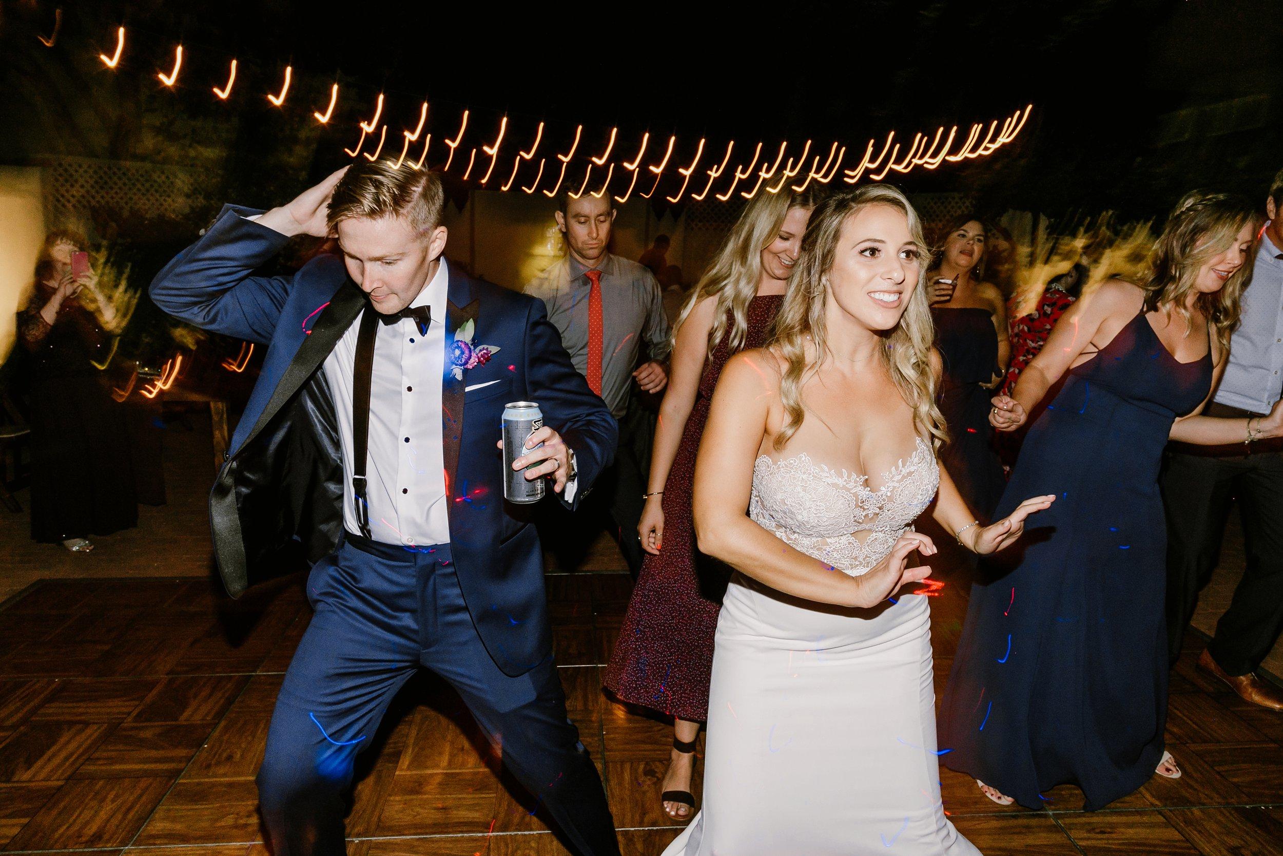 Briana and Sean Darlington House La Jolla Wedding_0096.jpg