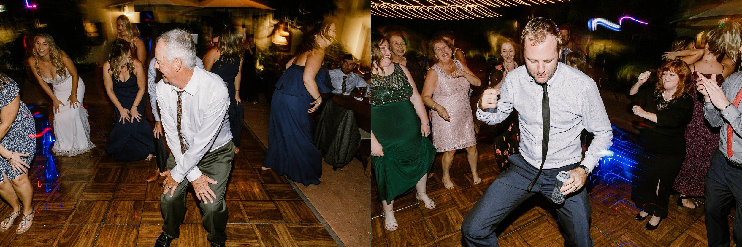 Briana and Sean Darlington House La Jolla Wedding_0097.jpg