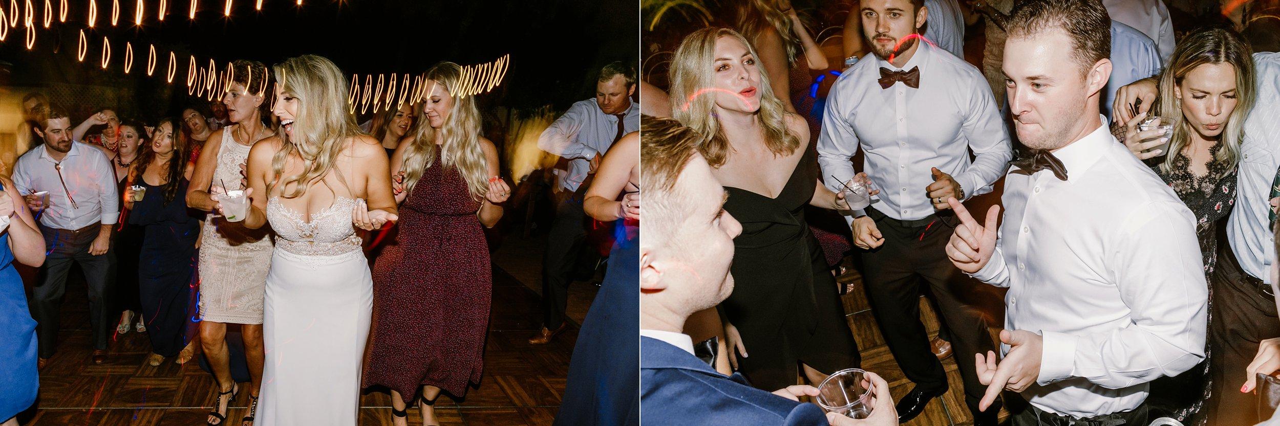 Briana and Sean Darlington House La Jolla Wedding_0098.jpg