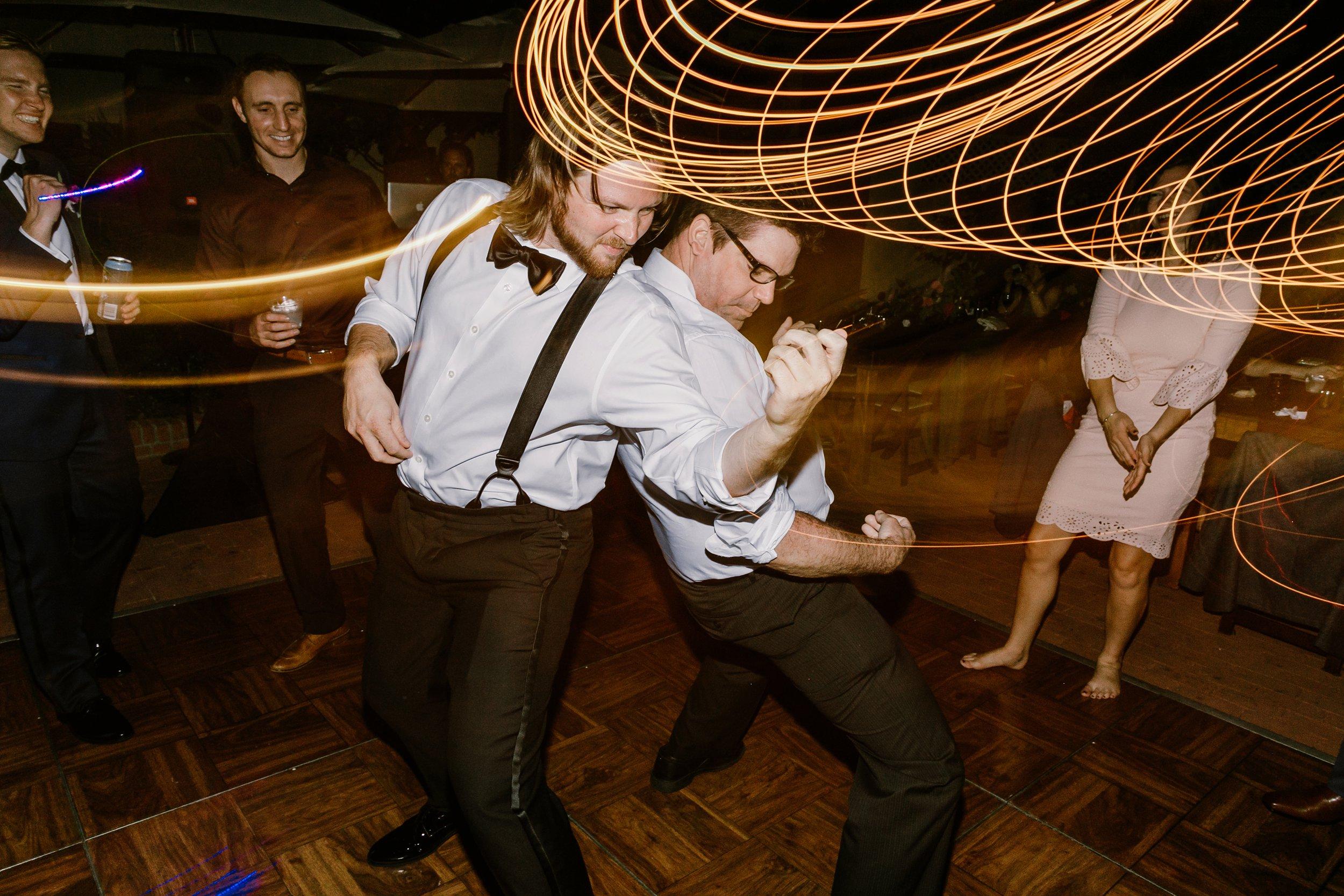 Briana and Sean Darlington House La Jolla Wedding_0099.jpg