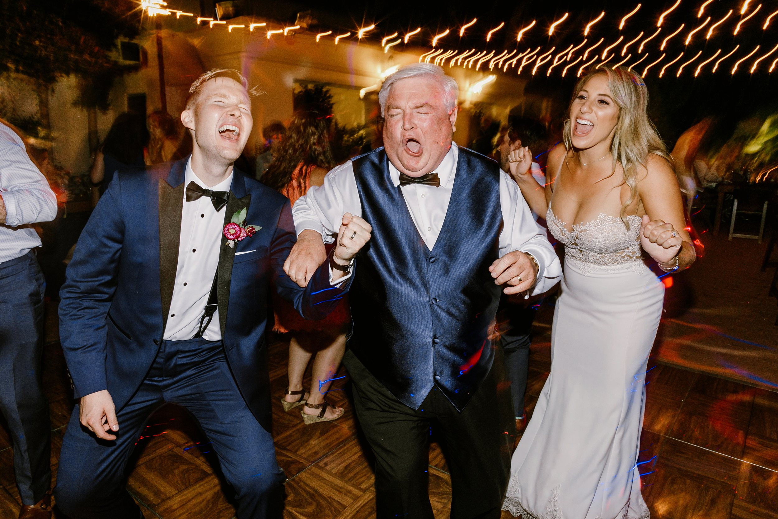 Briana and Sean Darlington House La Jolla Wedding_0100.jpg