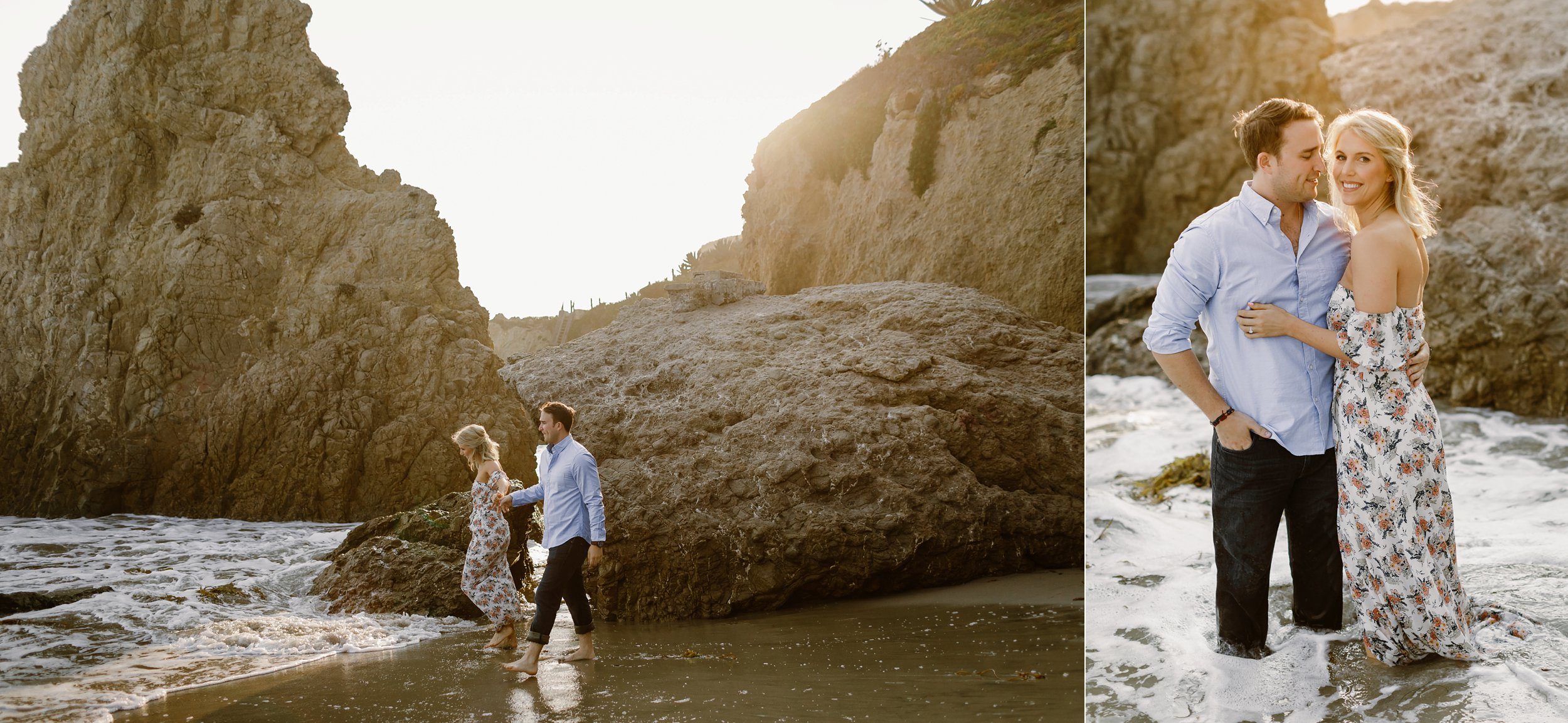 Malibu California Engagement Session_0001.jpg