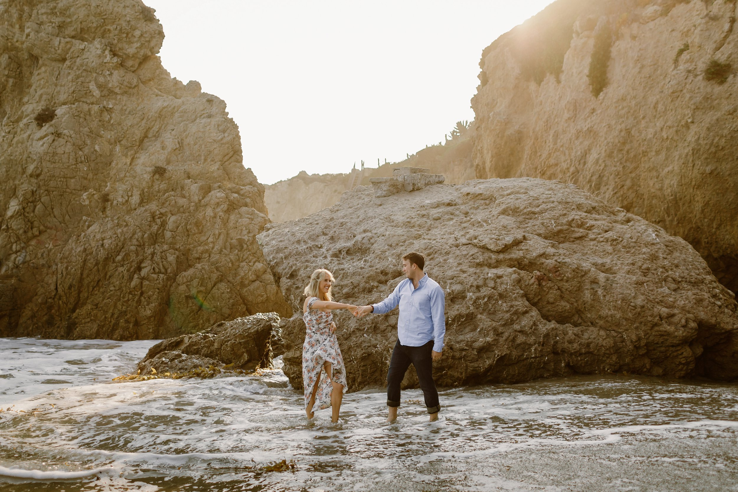 Malibu California Engagement Session_0000.jpg