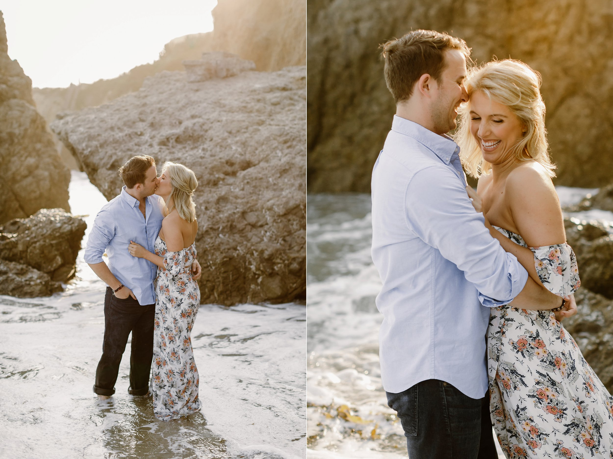 Malibu California Engagement Session_0002.jpg