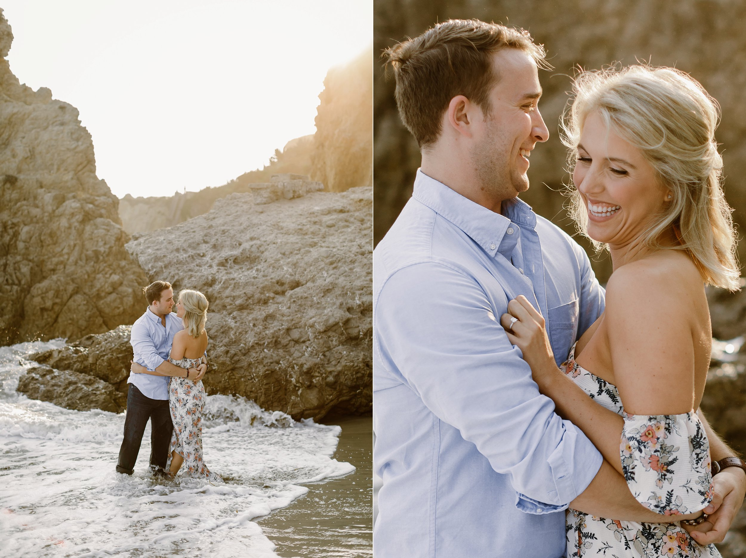 Malibu California Engagement Session_0003.jpg