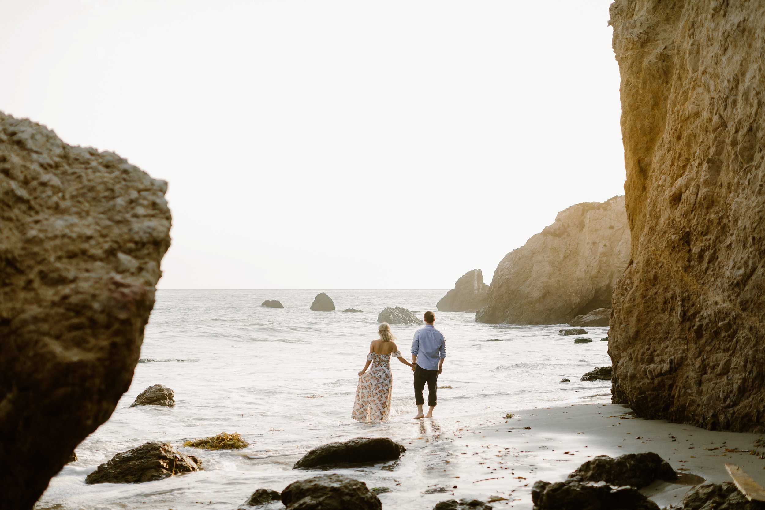Malibu California Engagement Session_0005.jpg