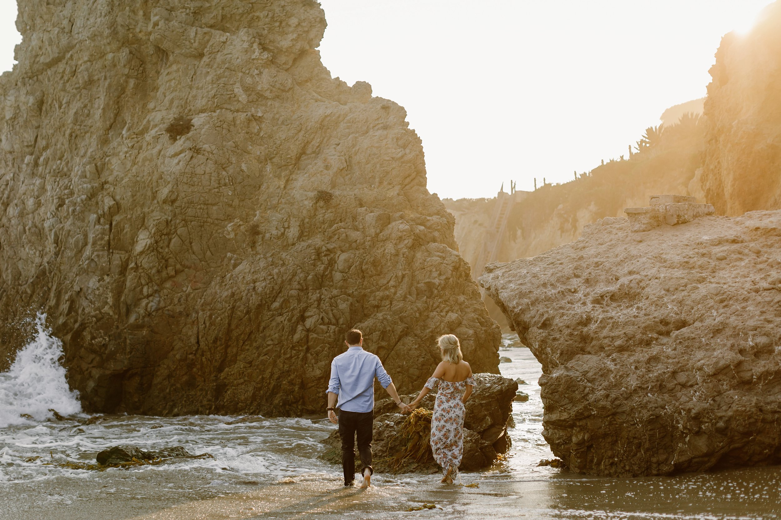 Malibu California Engagement Session_0004.jpg