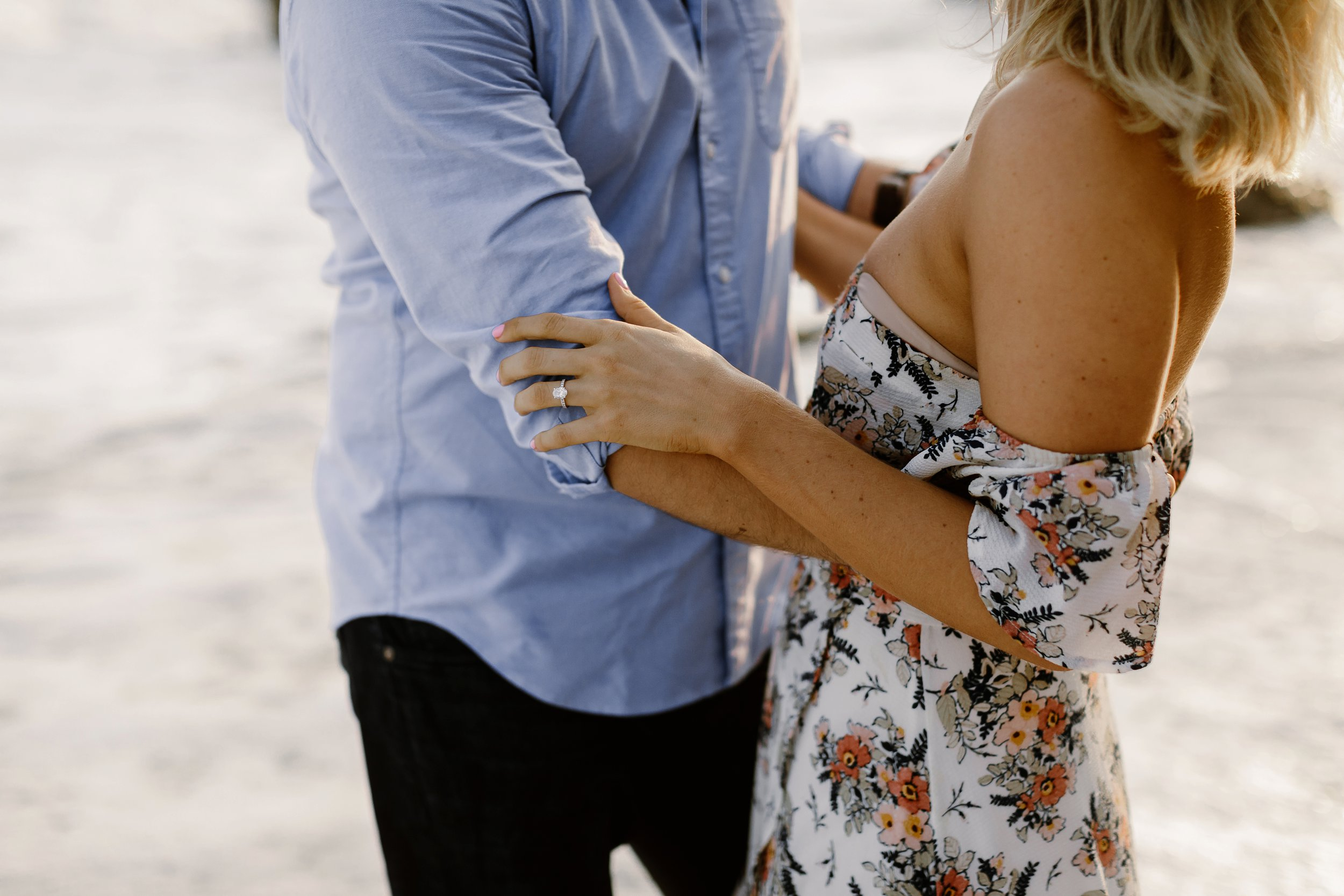Malibu California Engagement Session_0011.jpg