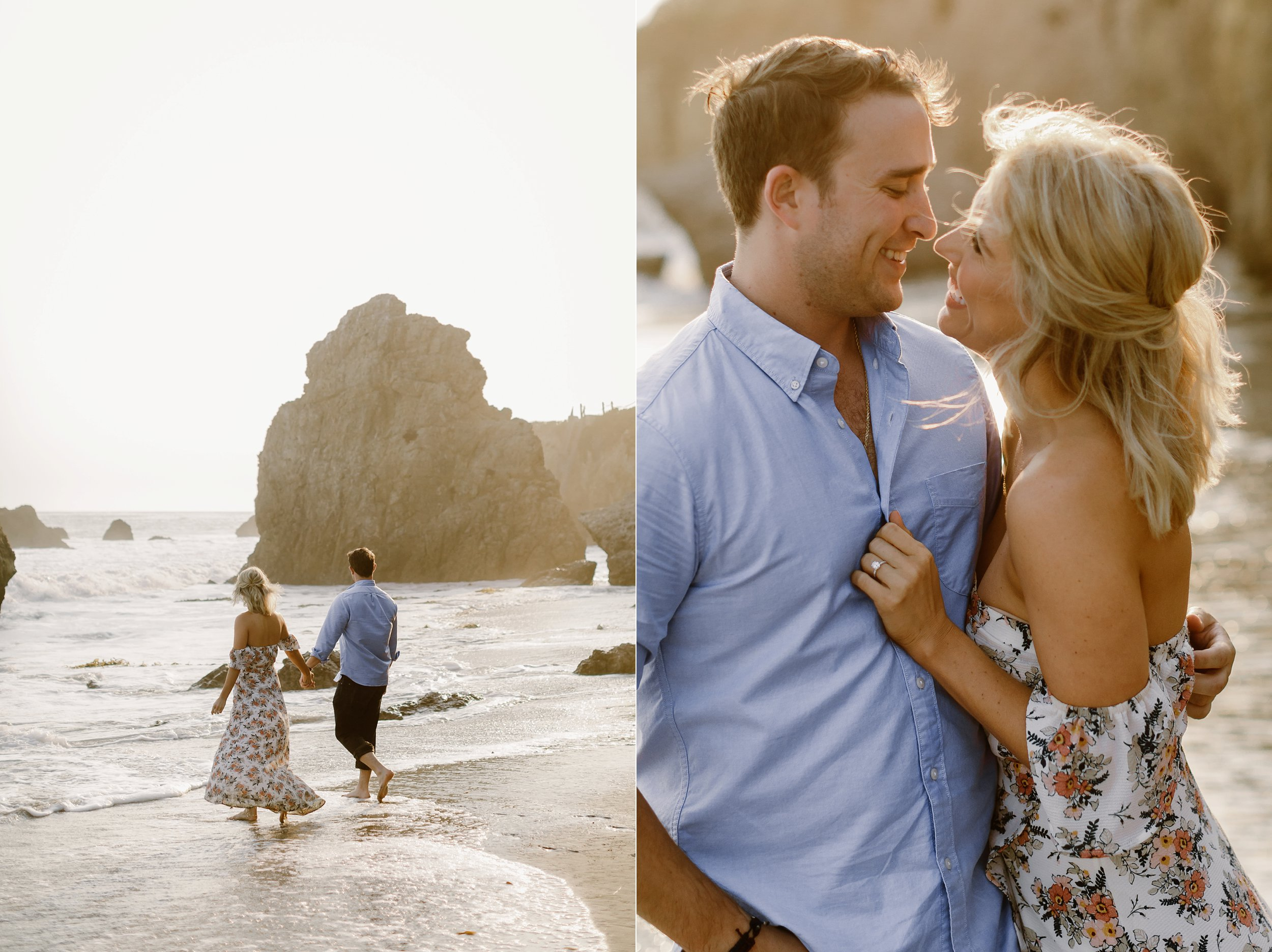 Malibu California Engagement Session_0010.jpg