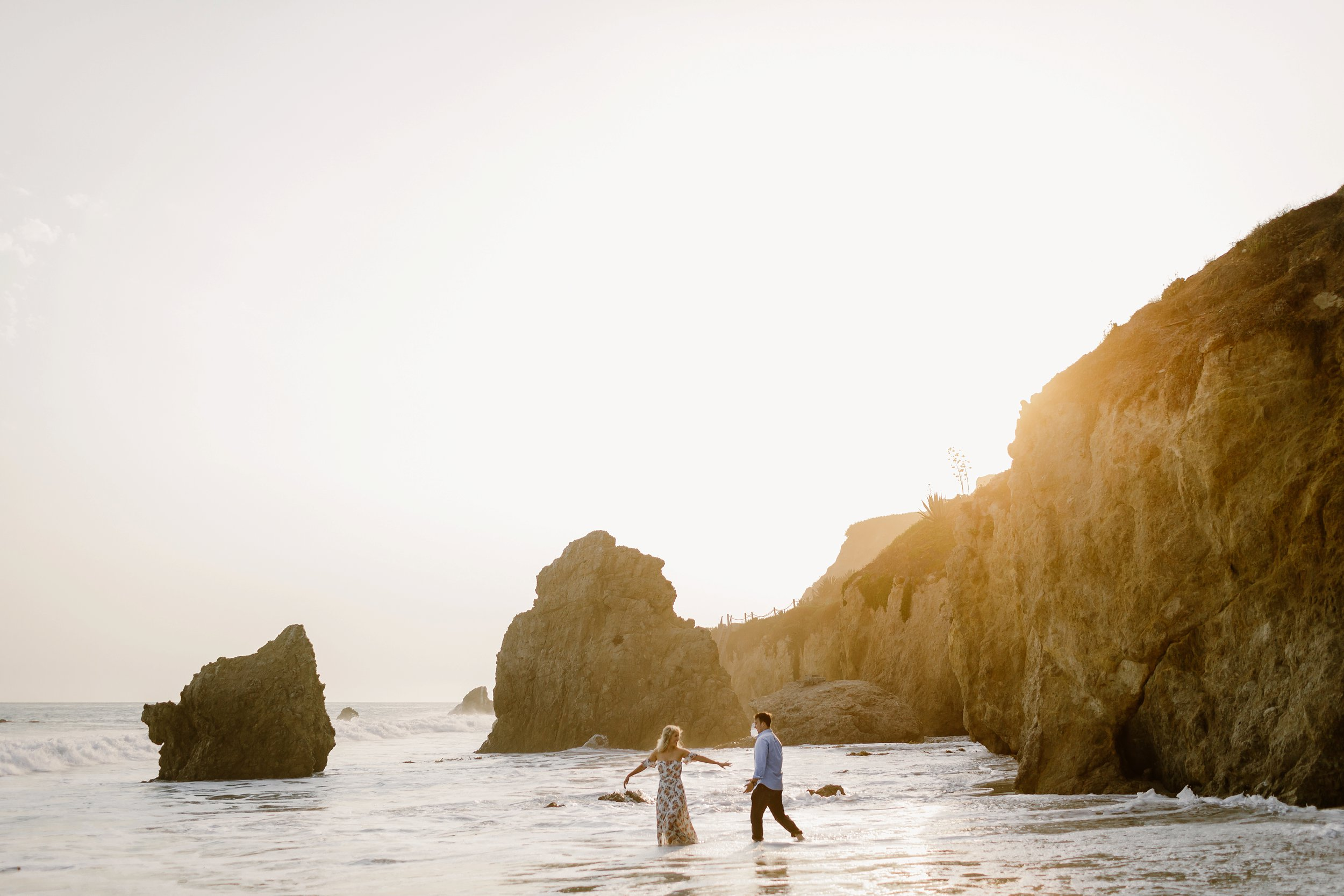 Malibu California Engagement Session_0013.jpg