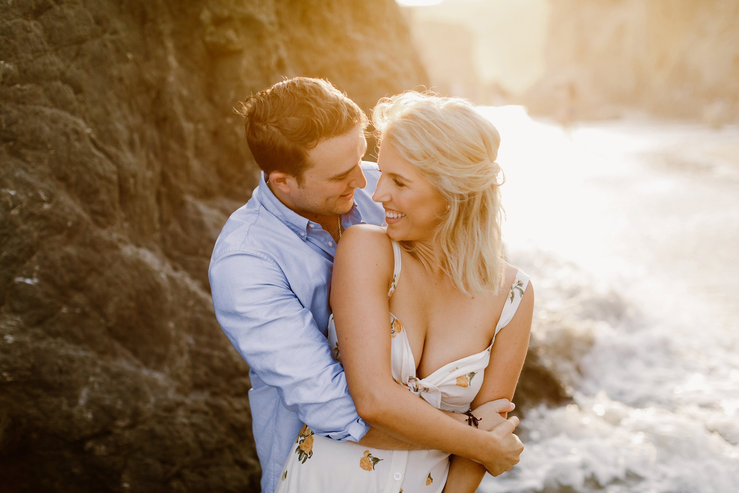 Malibu California Engagement Session_0014.jpg