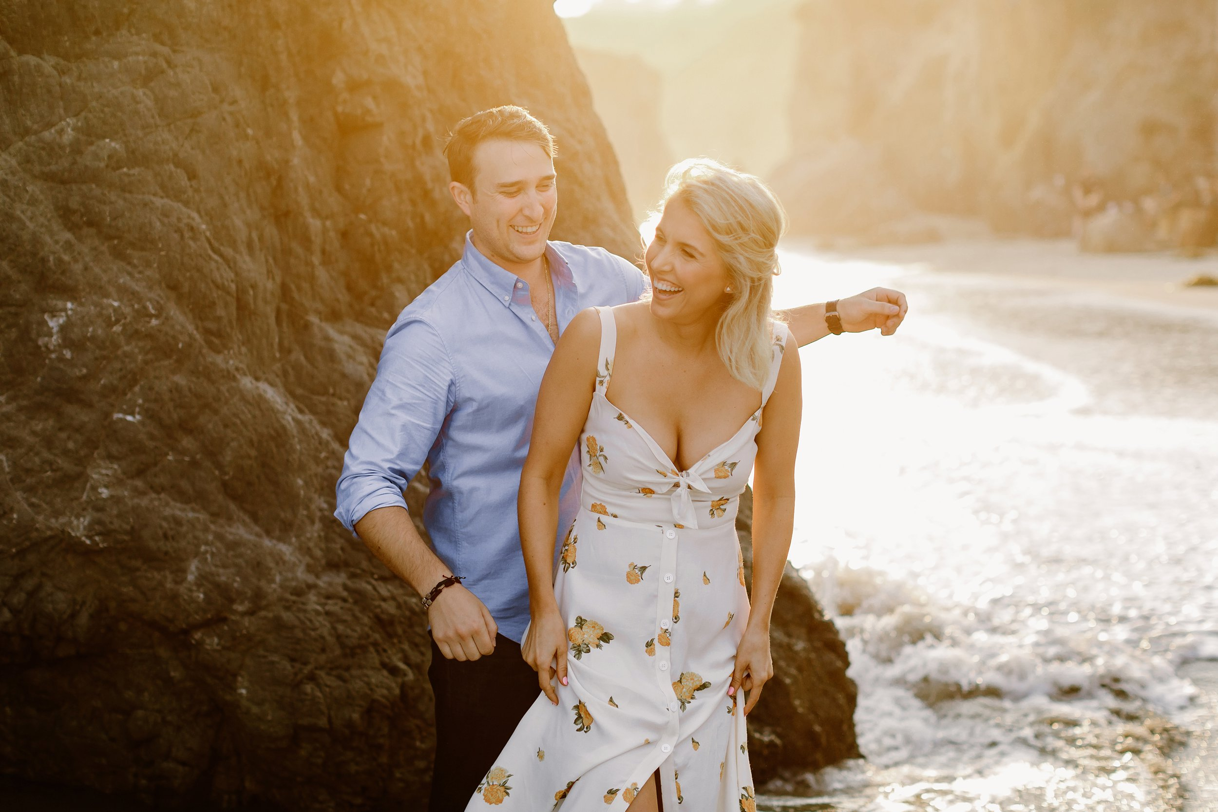Malibu California Engagement Session_0015.jpg