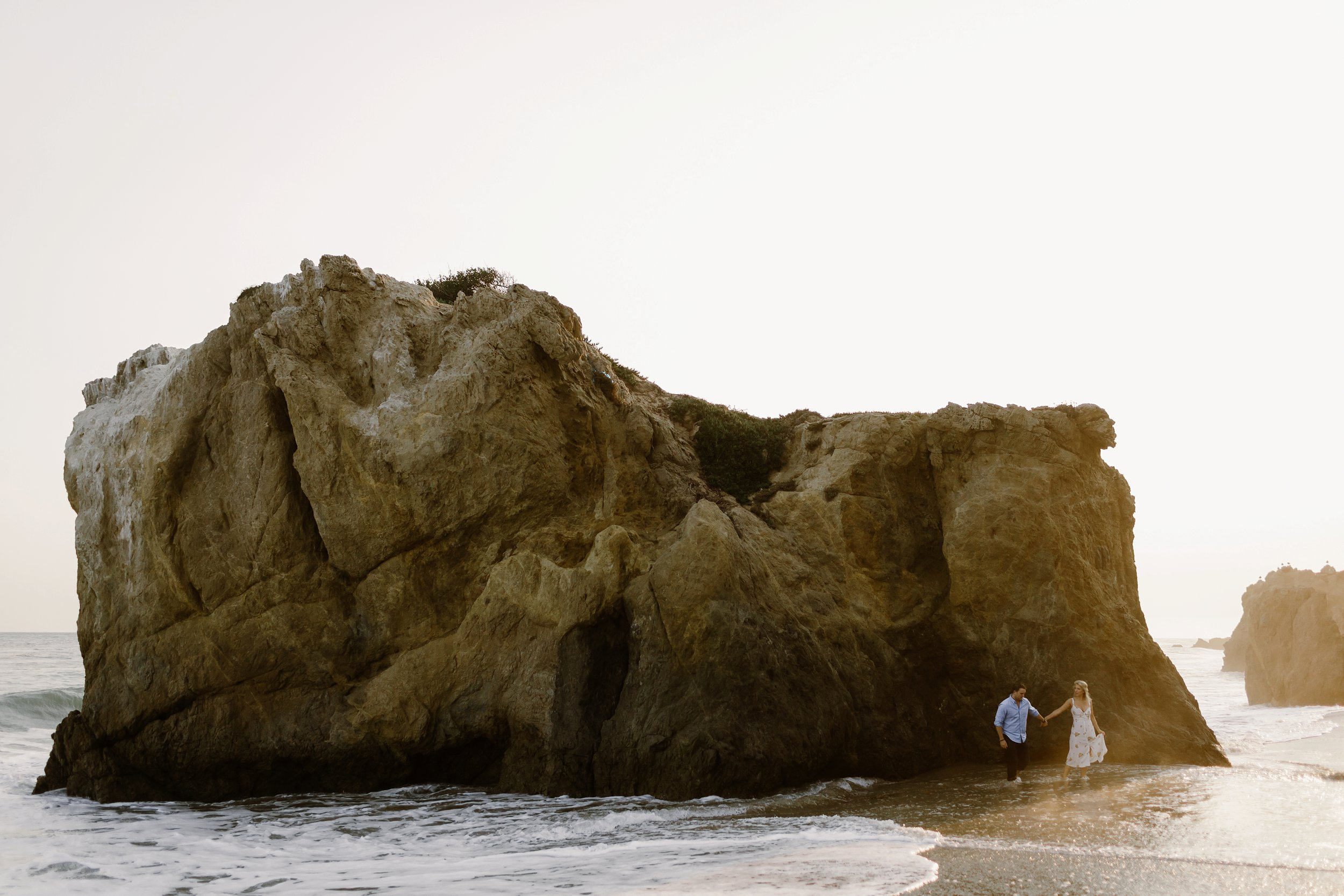 Malibu California Engagement Session_0017.jpg