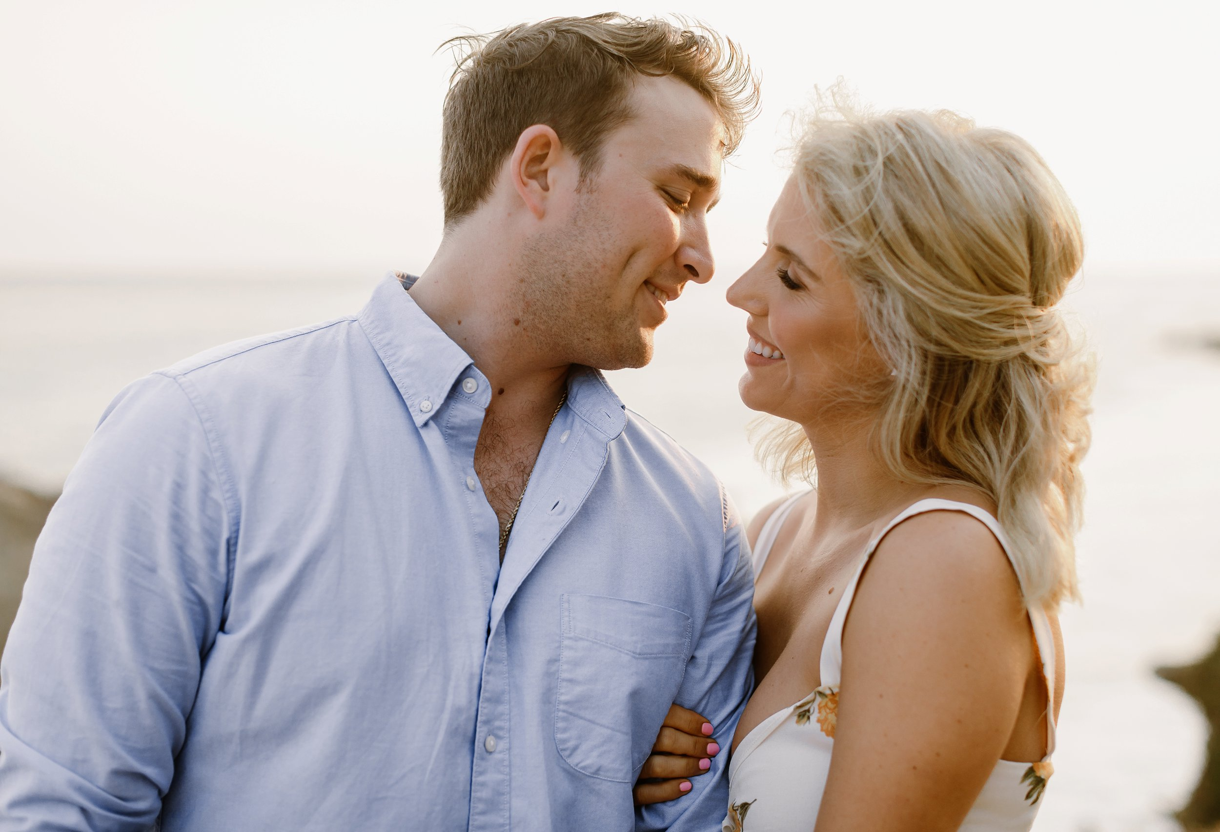 Malibu California Engagement Session_0018.jpg