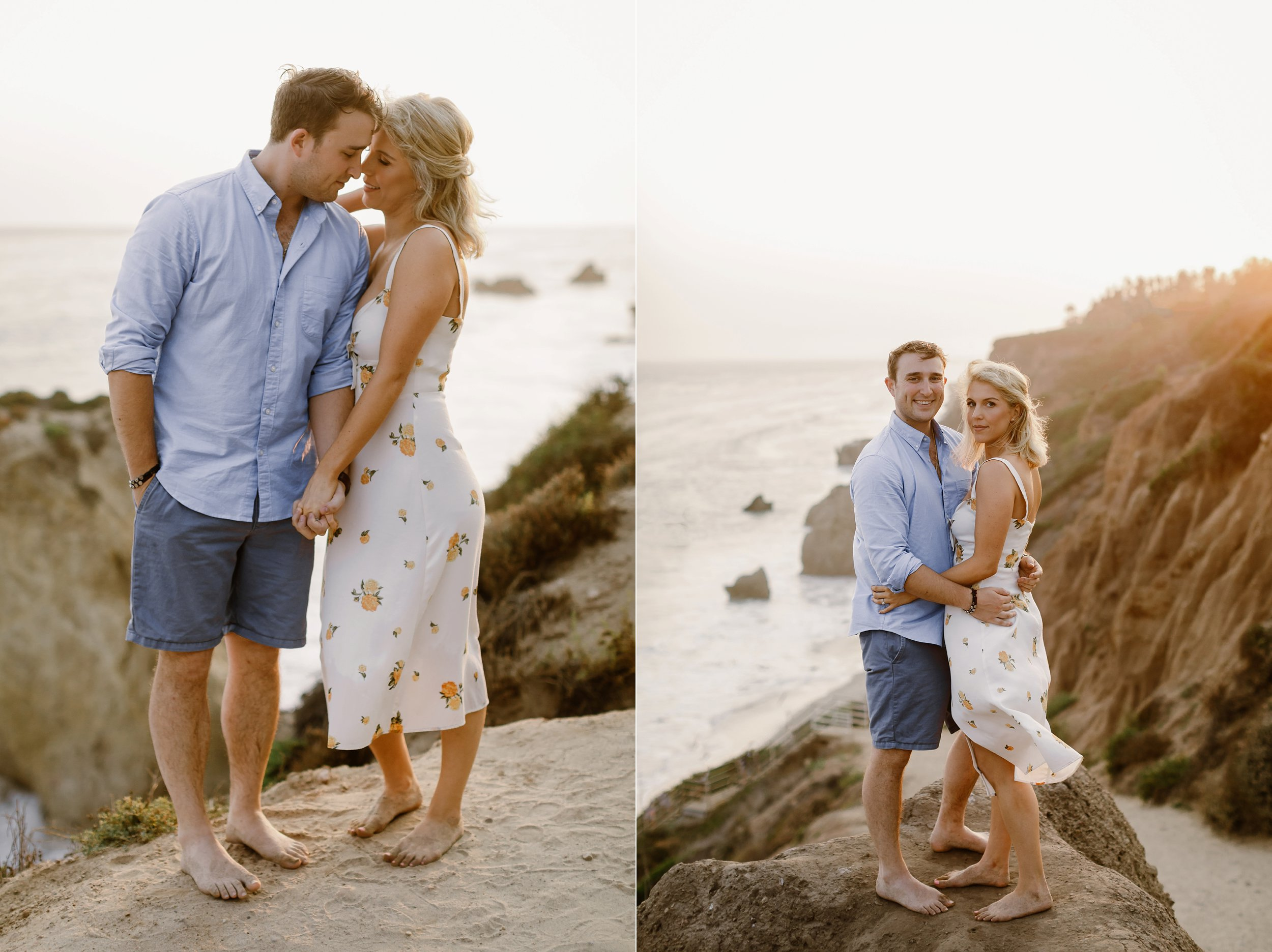 Malibu California Engagement Session_0019.jpg
