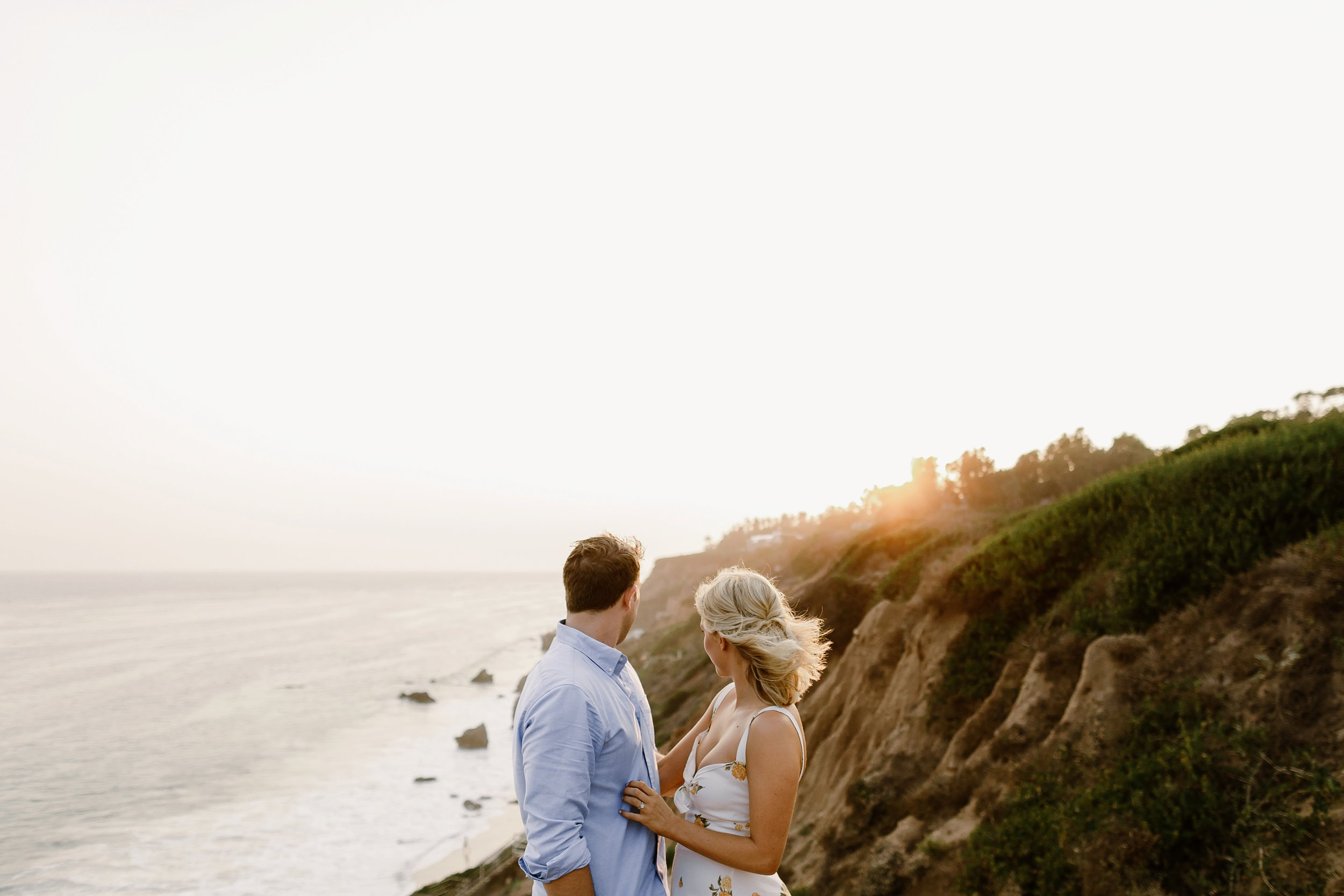 Malibu California Engagement Session_0020.jpg