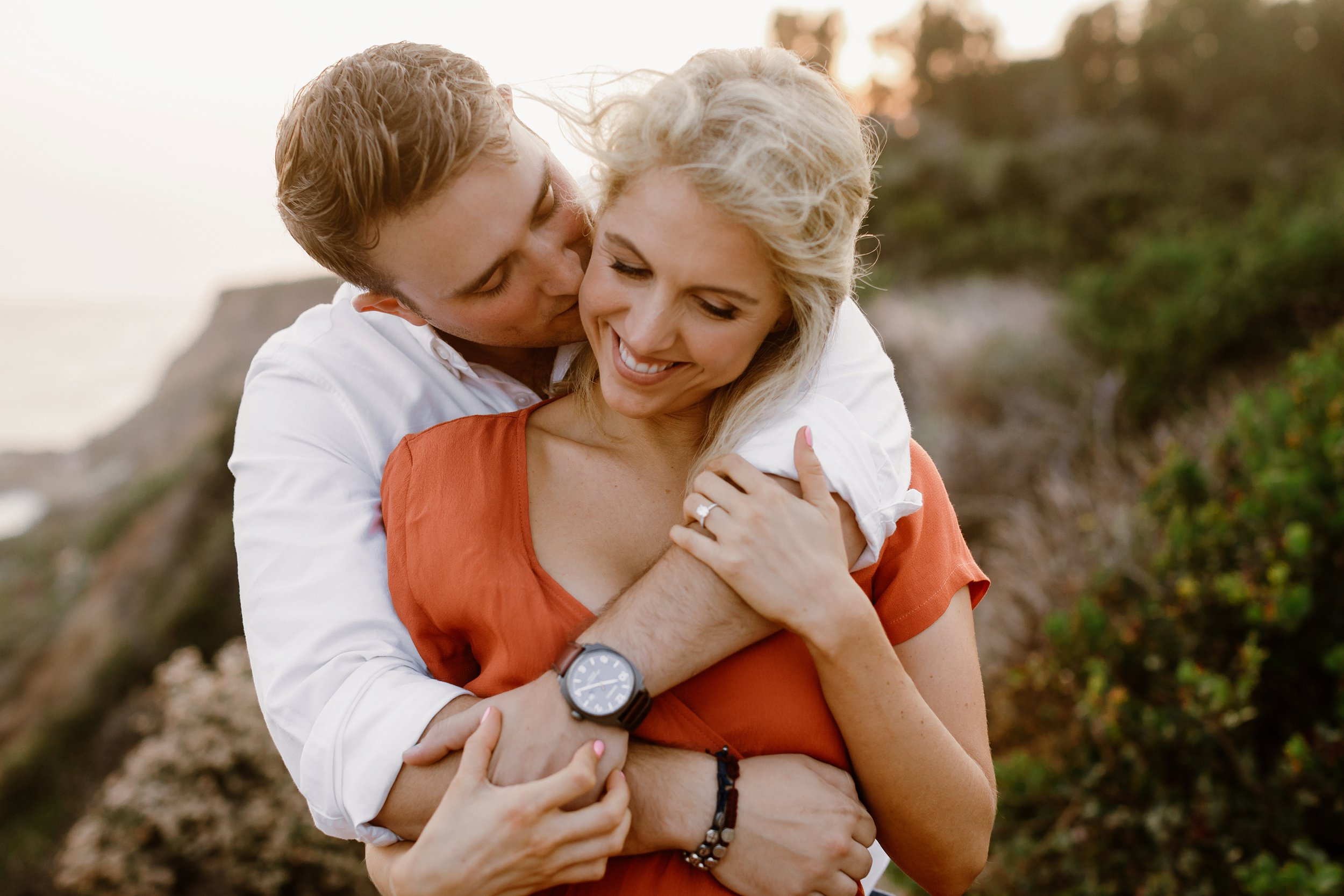Malibu California Engagement Session_0021.jpg