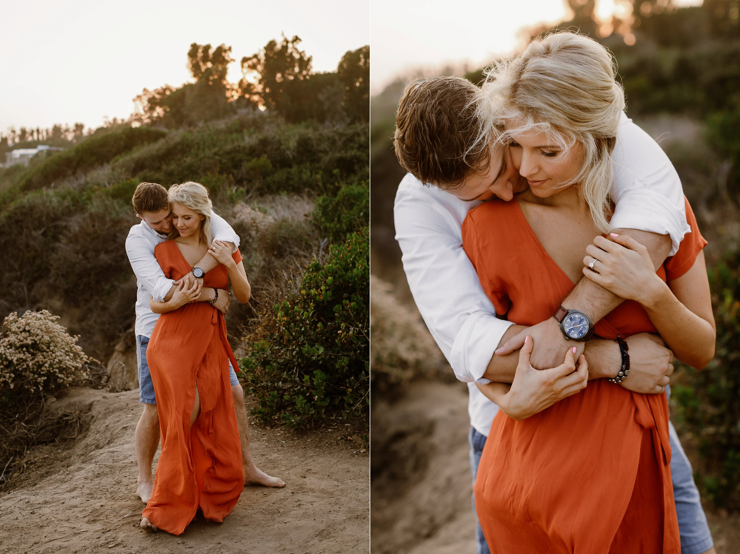 Malibu California Engagement Session_0022.jpg