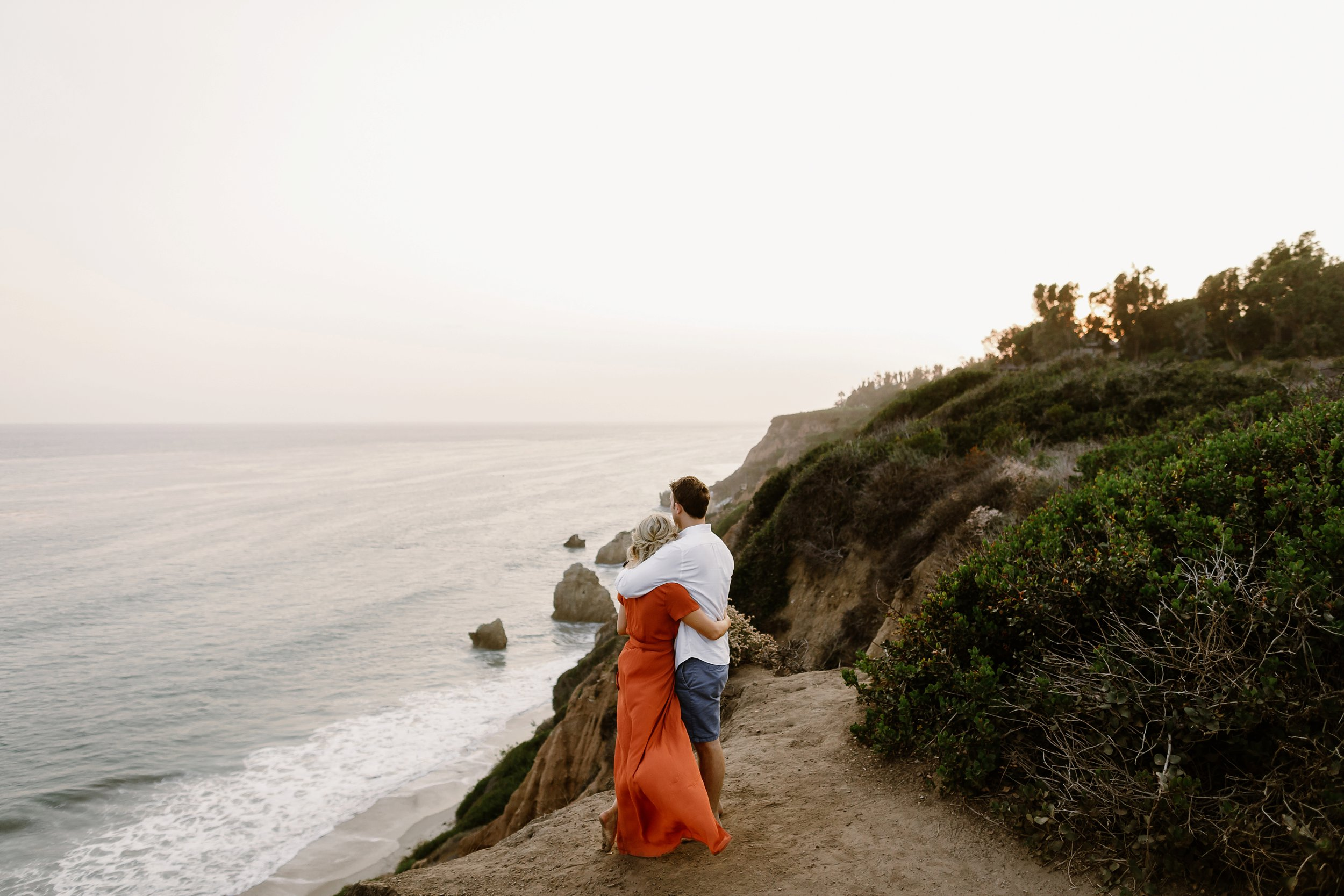 Malibu California Engagement Session_0024.jpg