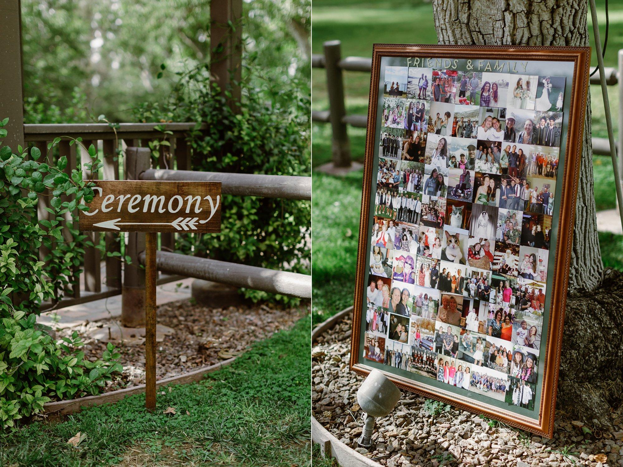 Walnut Grove Moorpark California Wedding_0001.jpg