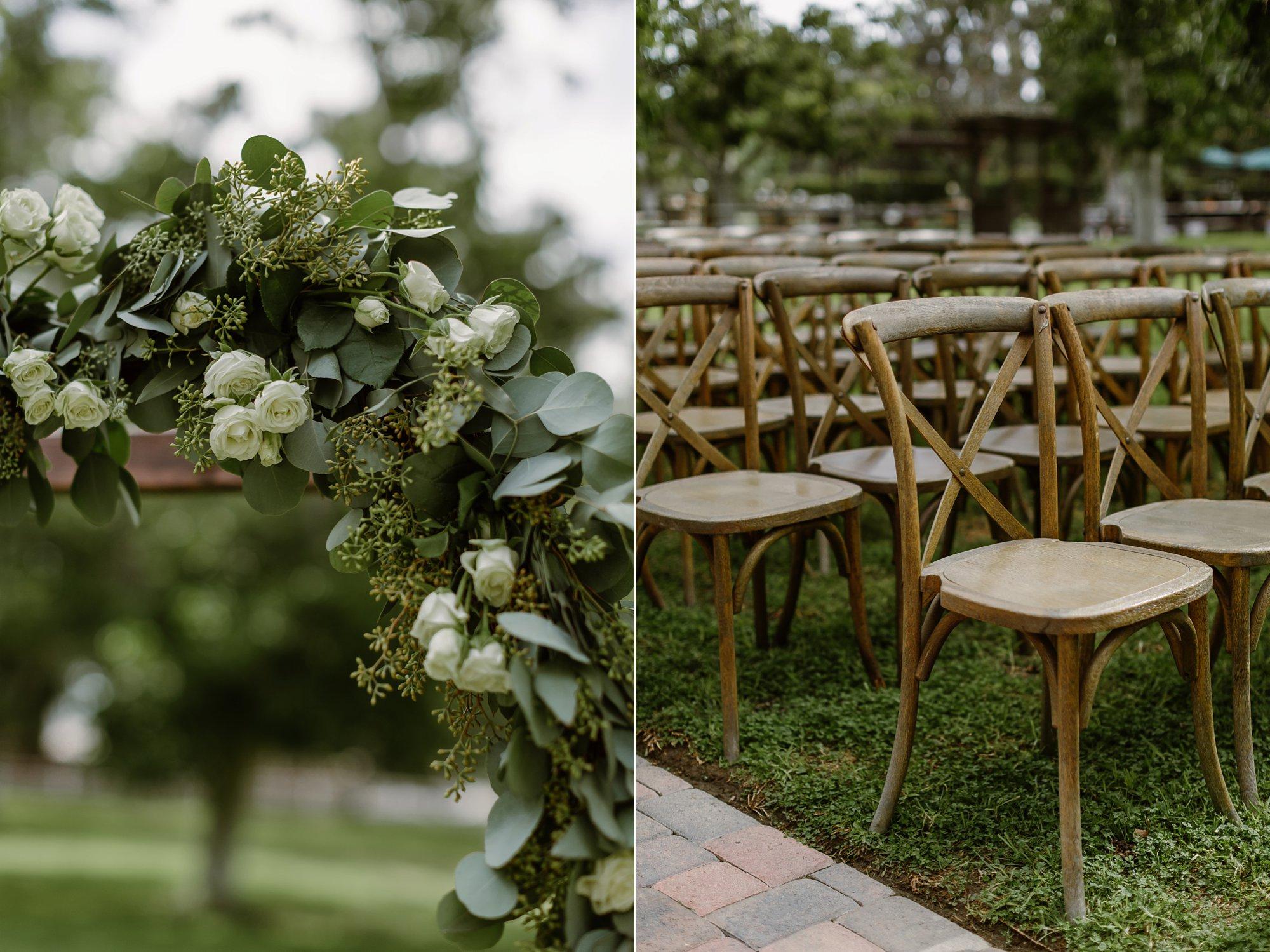Walnut Grove Moorpark California Wedding_0003.jpg