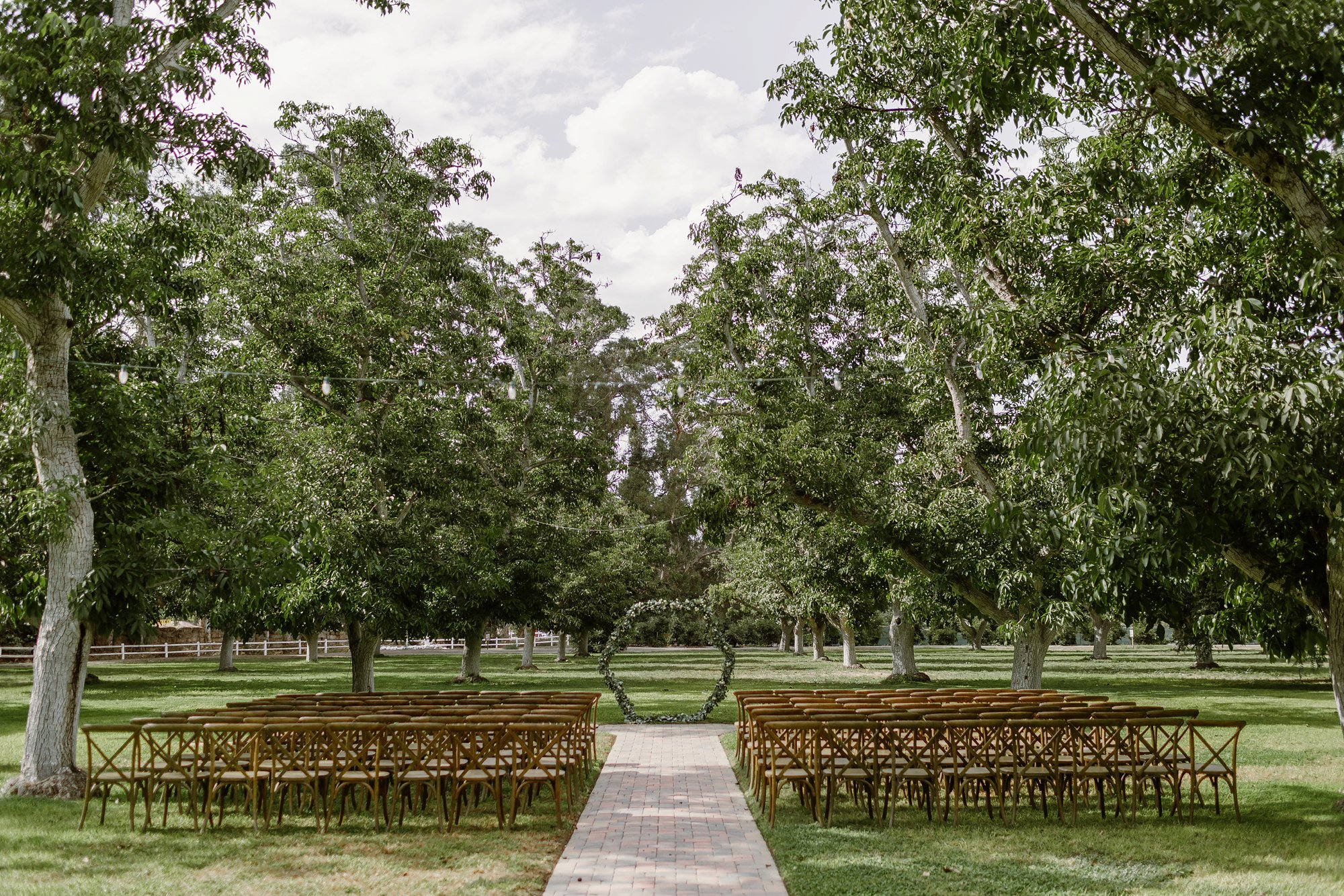 Walnut Grove Moorpark California Wedding_0002.jpg