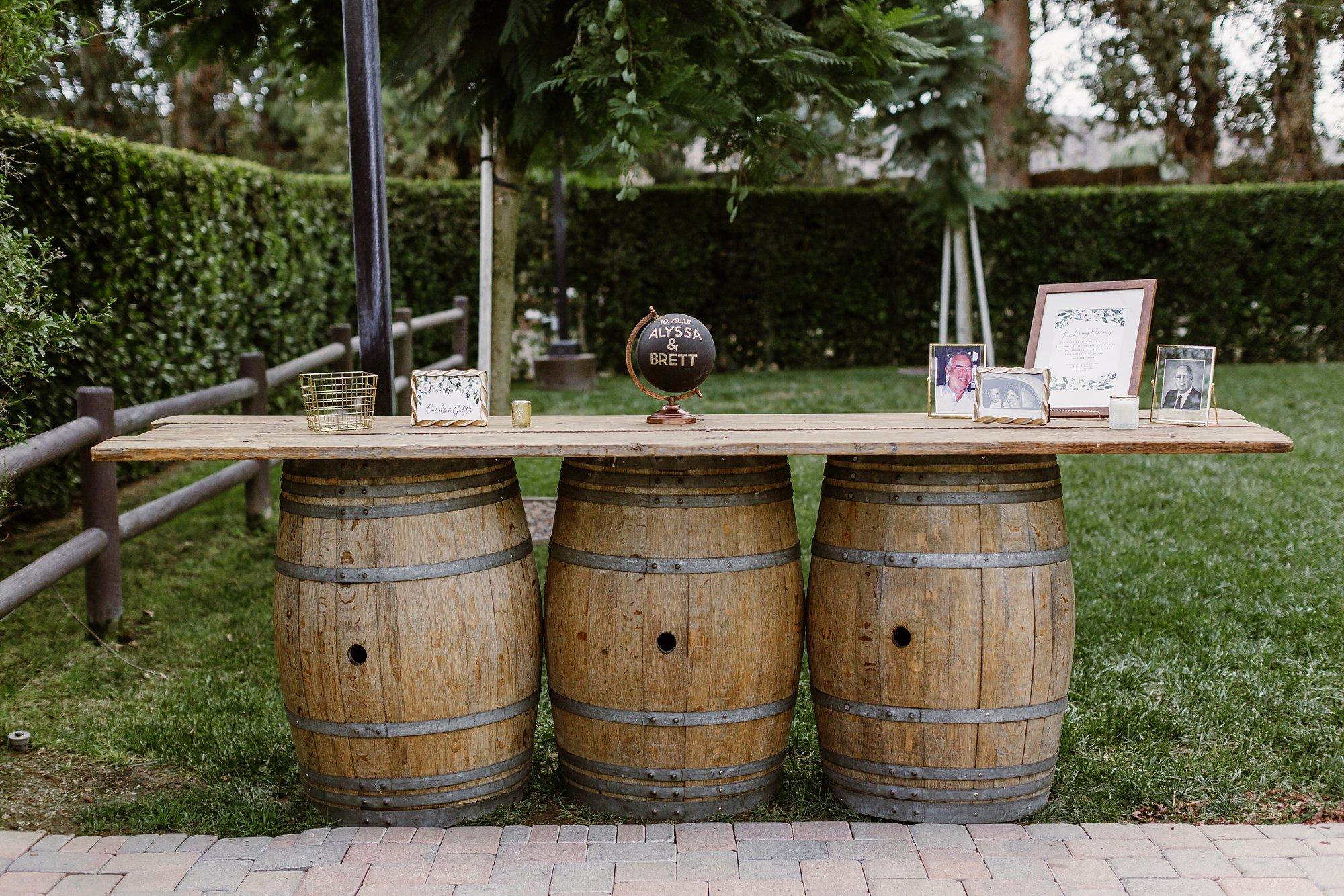 Walnut Grove Moorpark California Wedding_0004.jpg