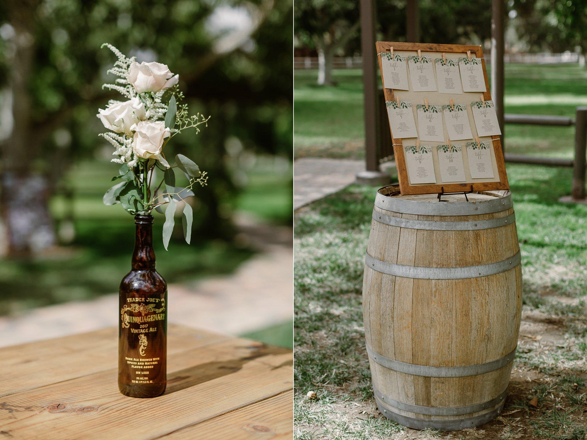 Walnut Grove Moorpark California Wedding_0005.jpg