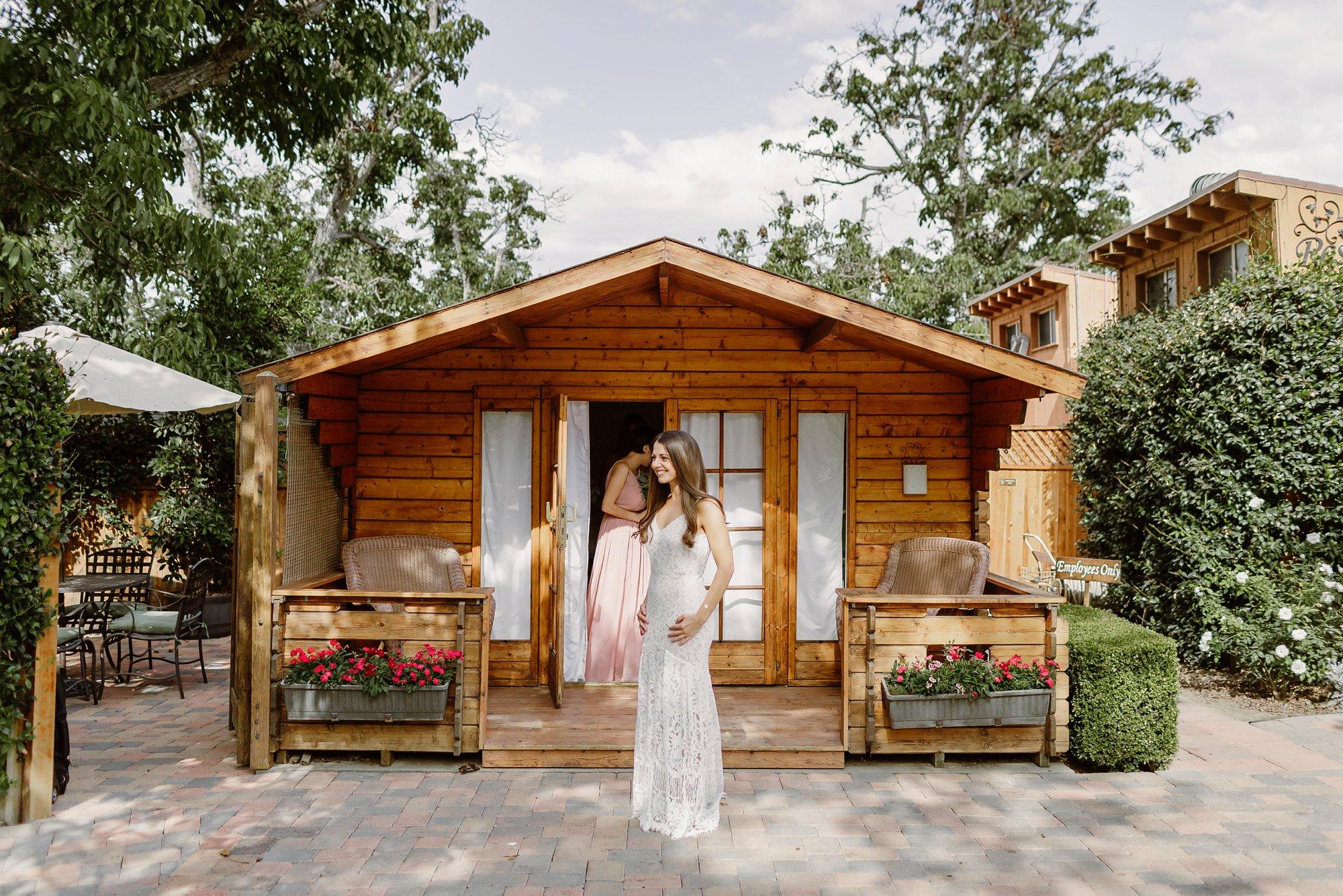 Walnut Grove Moorpark California Wedding_0007.jpg