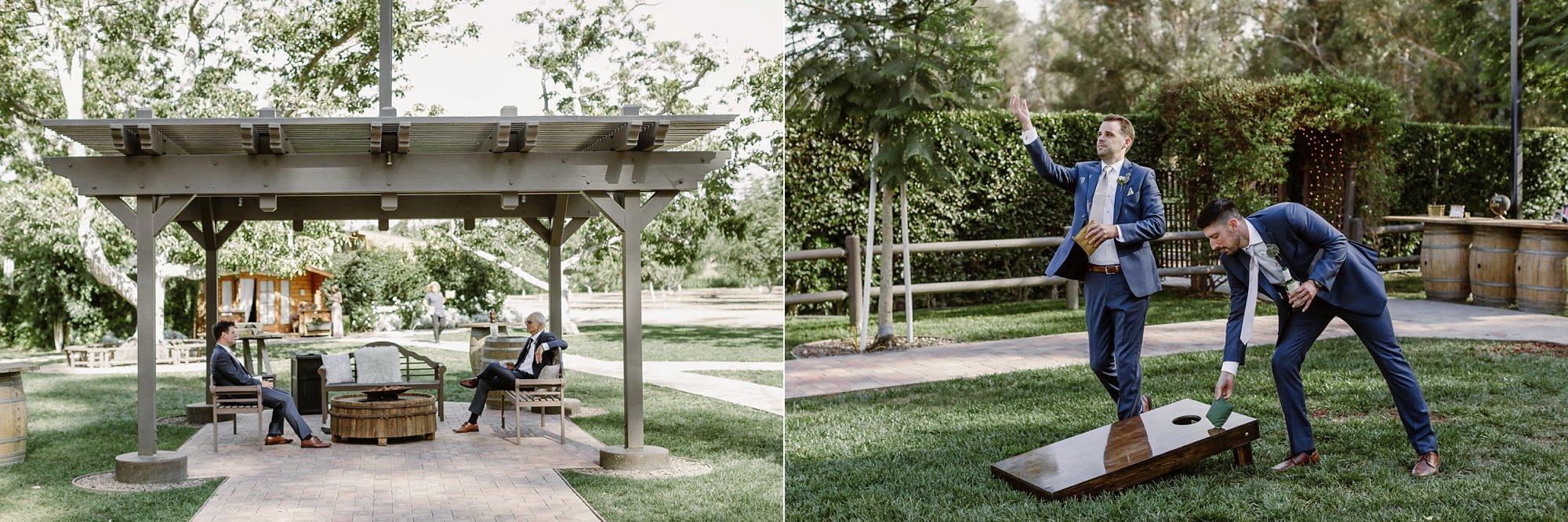 Walnut Grove Moorpark California Wedding_0008.jpg