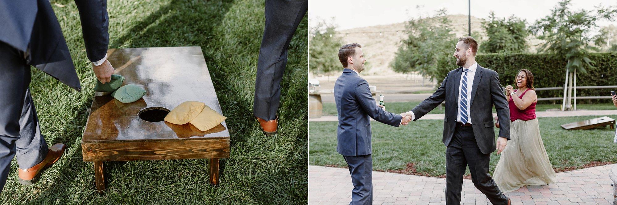 Walnut Grove Moorpark California Wedding_0009.jpg