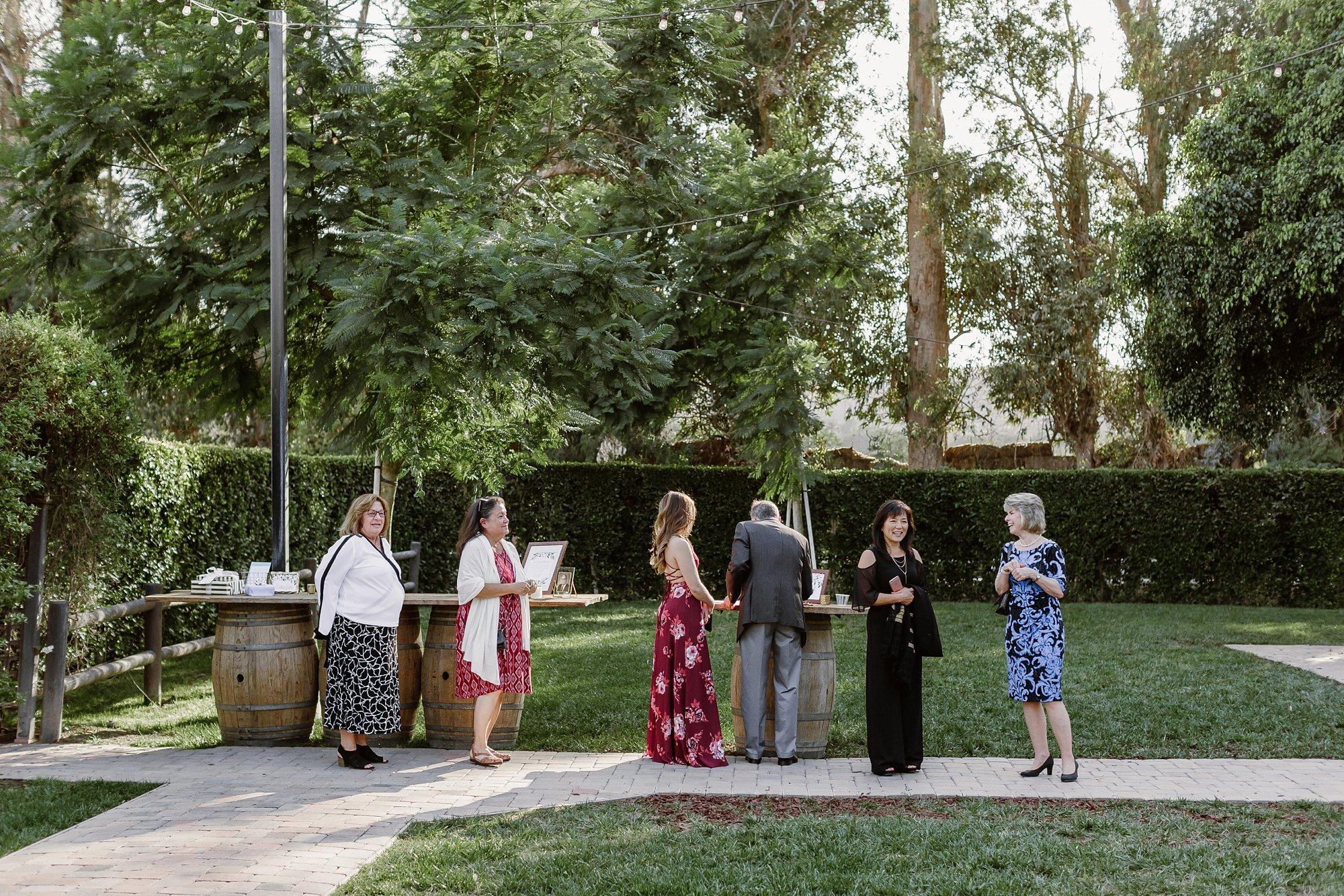 Walnut Grove Moorpark California Wedding_0010.jpg