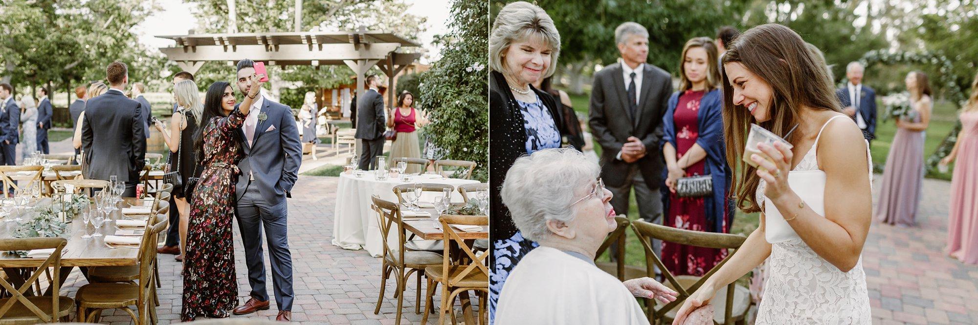Walnut Grove Moorpark California Wedding_0012.jpg