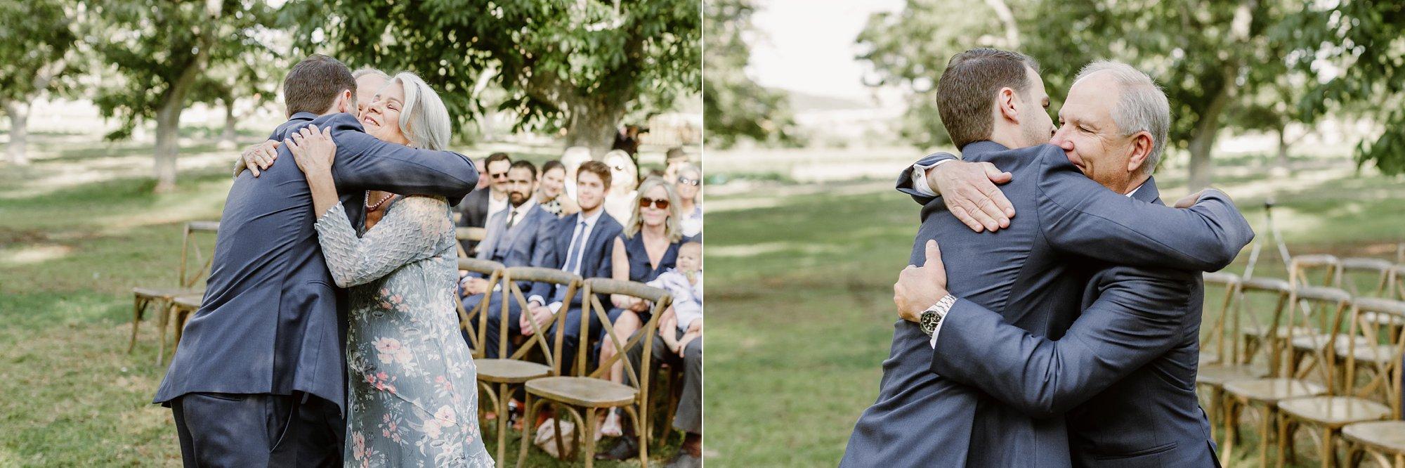 Walnut Grove Moorpark California Wedding_0014.jpg