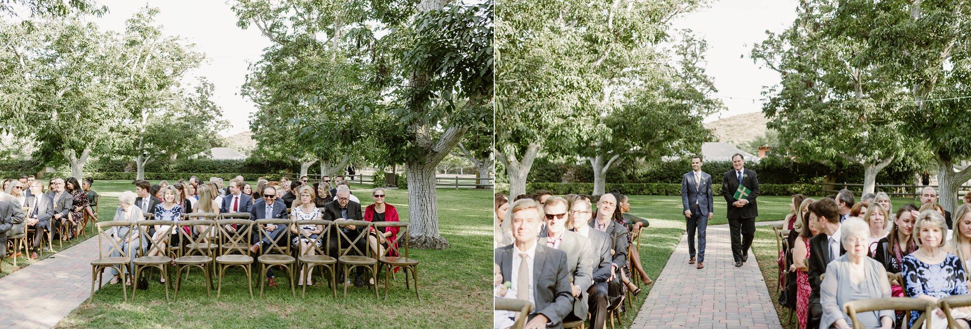 Walnut Grove Moorpark California Wedding_0013.jpg