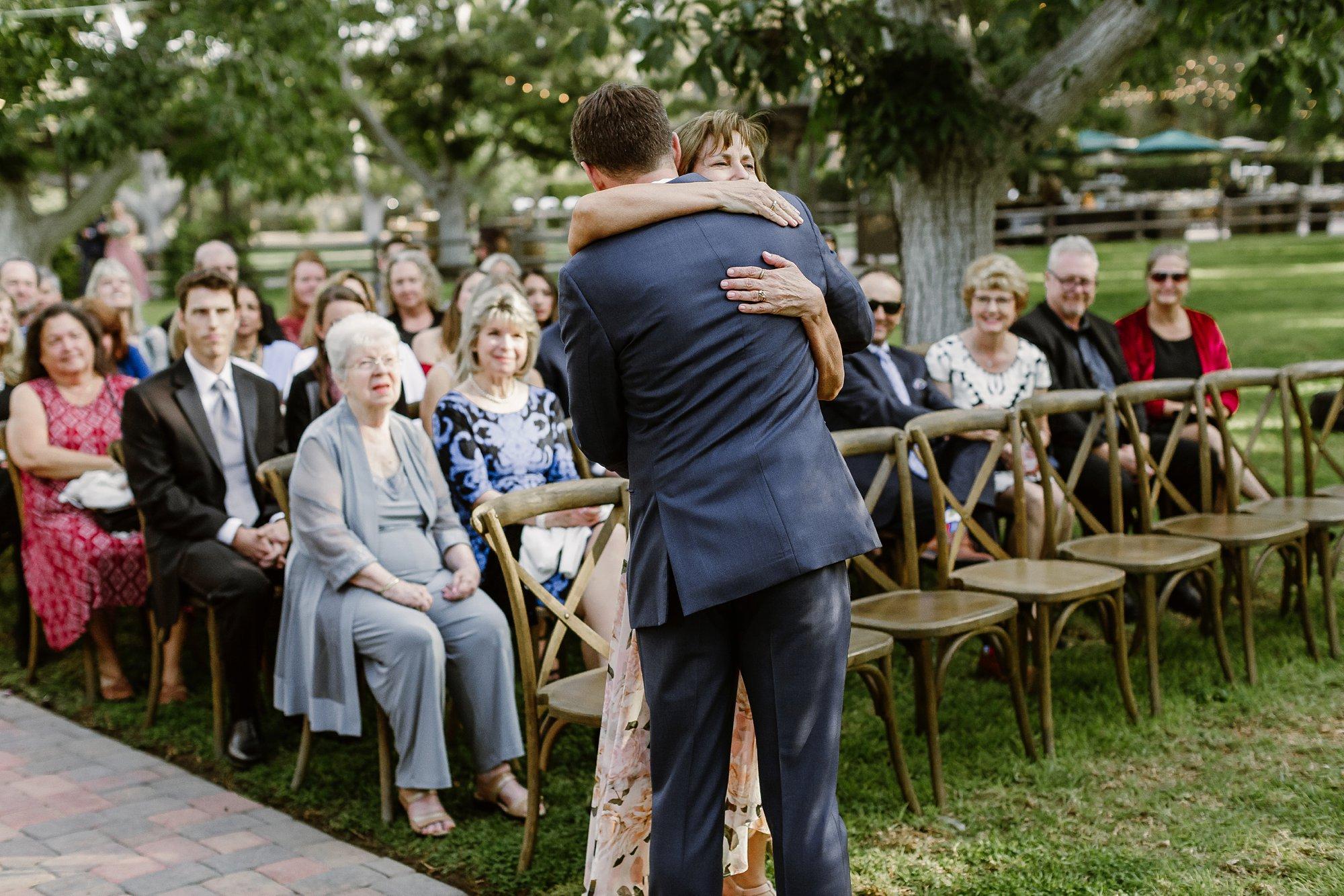 Walnut Grove Moorpark California Wedding_0015.jpg