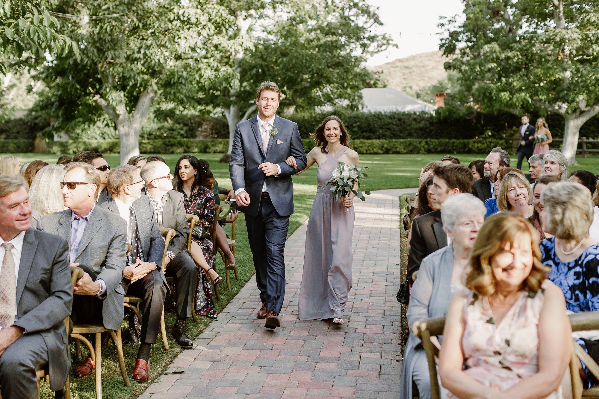 Walnut Grove Moorpark California Wedding_0016.jpg