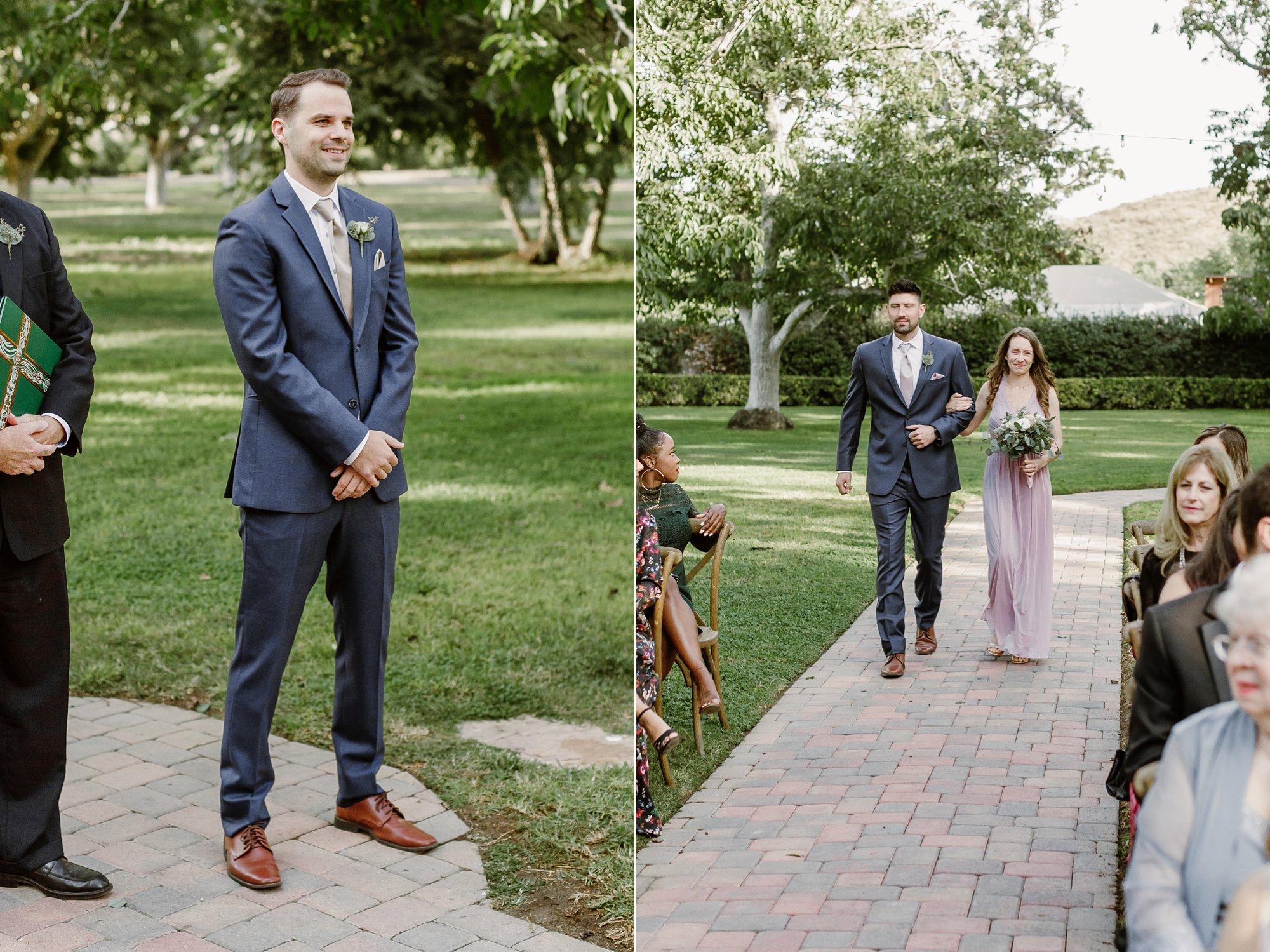 Walnut Grove Moorpark California Wedding_0017.jpg